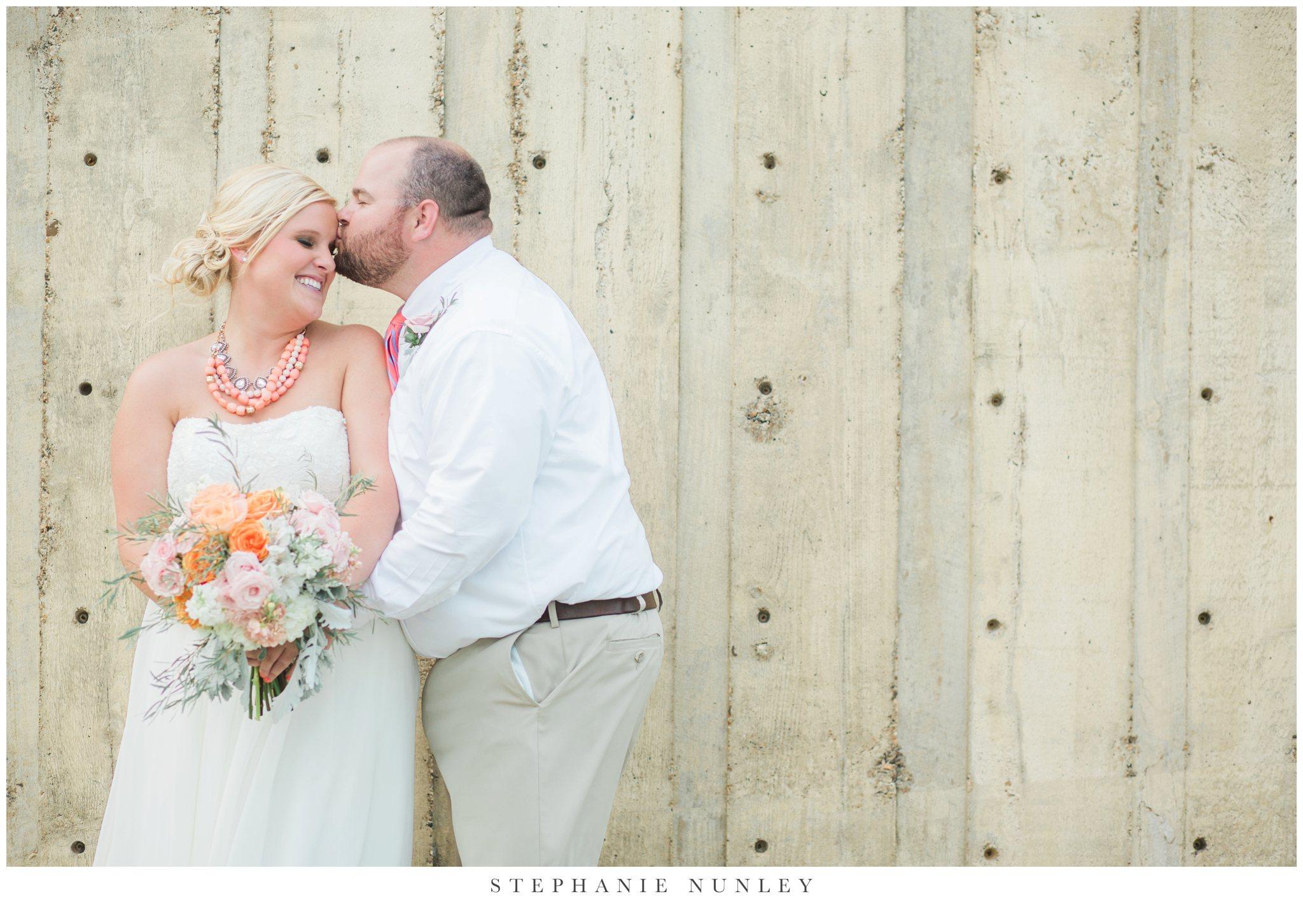 degray-lake-arkadelphia-wedding-photos-0057.jpg