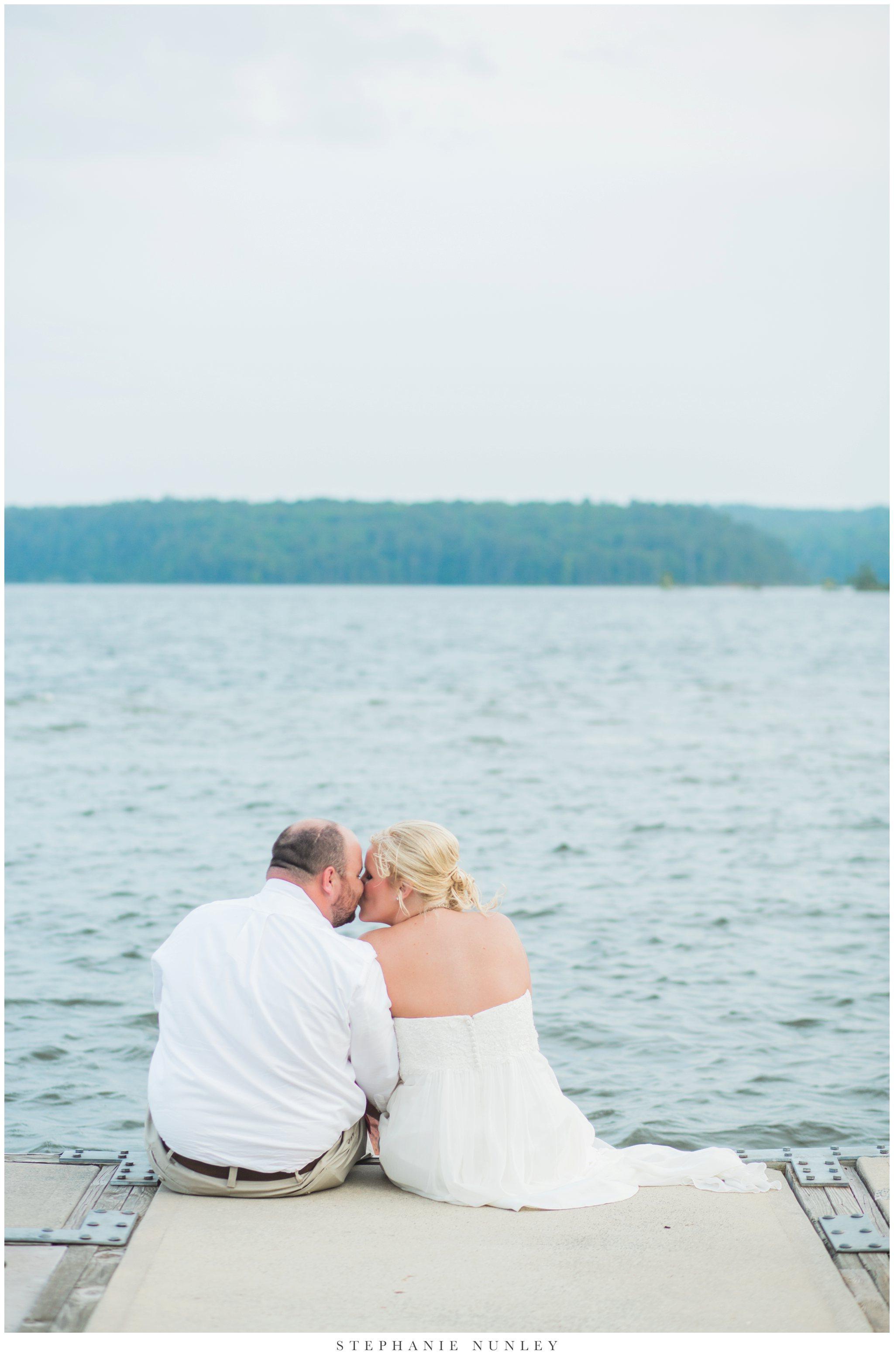 degray-lake-arkadelphia-wedding-photos-0060.jpg