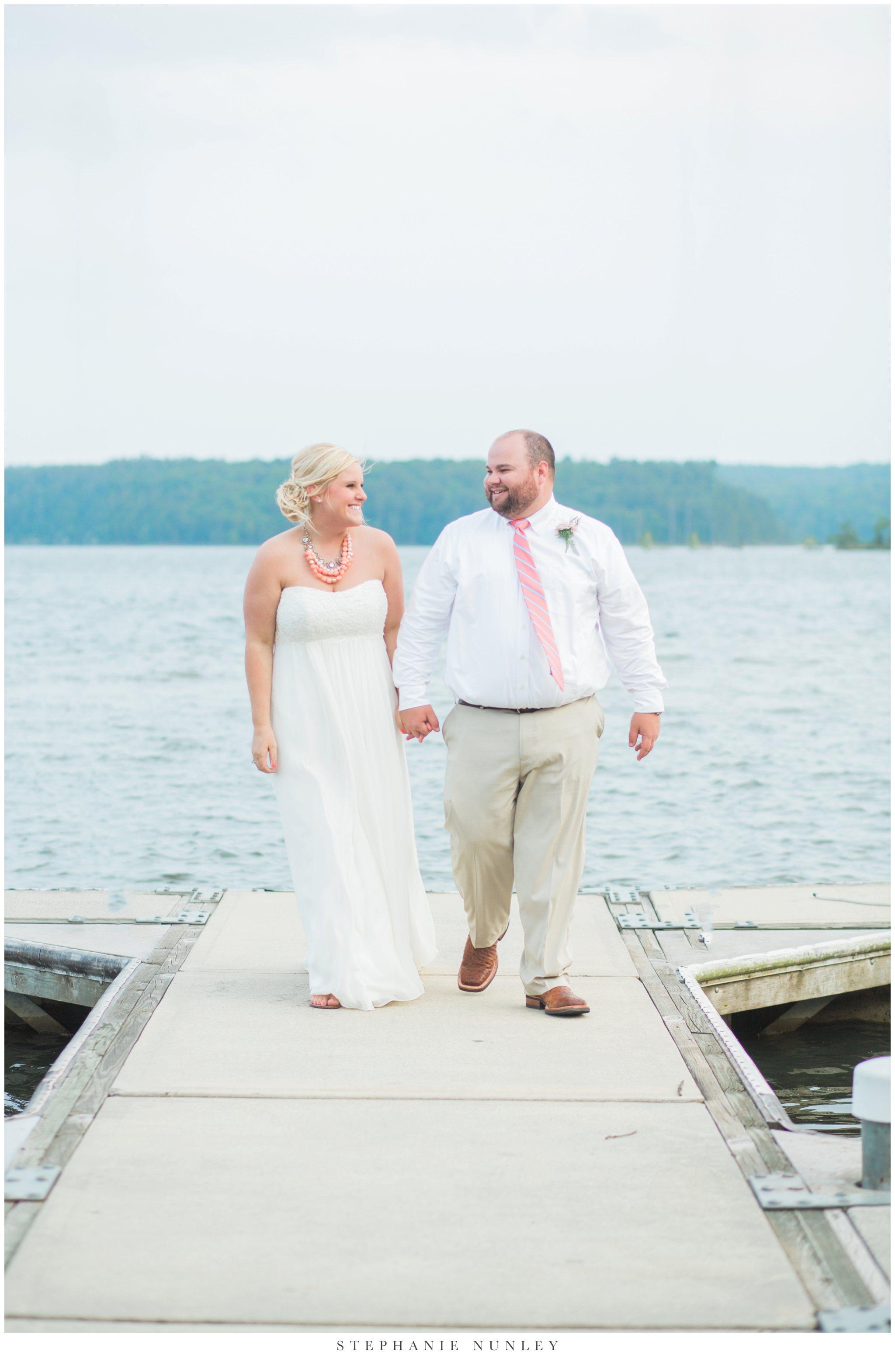 degray-lake-arkadelphia-wedding-photos-0063.jpg