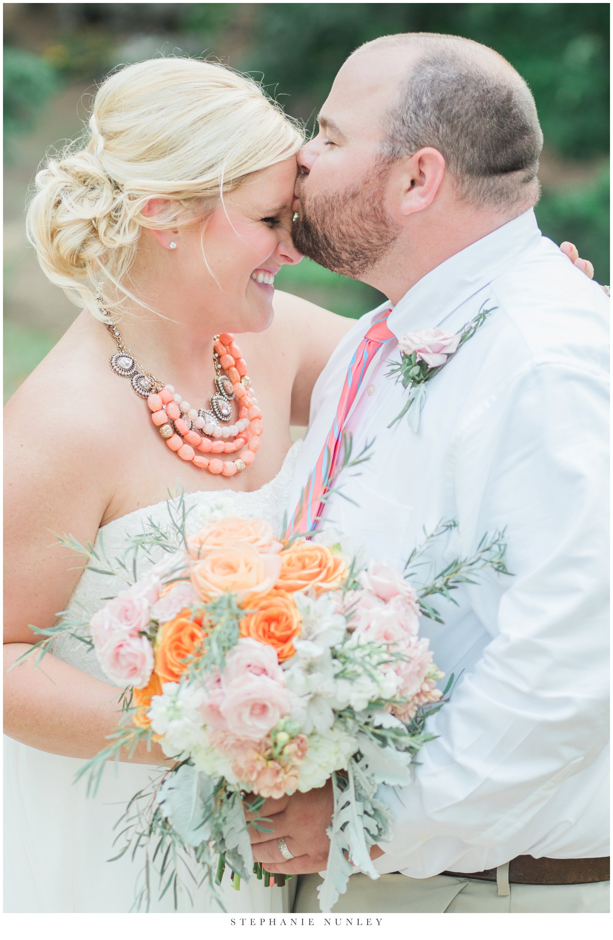degray-lake-arkadelphia-wedding-photos-0064.jpg