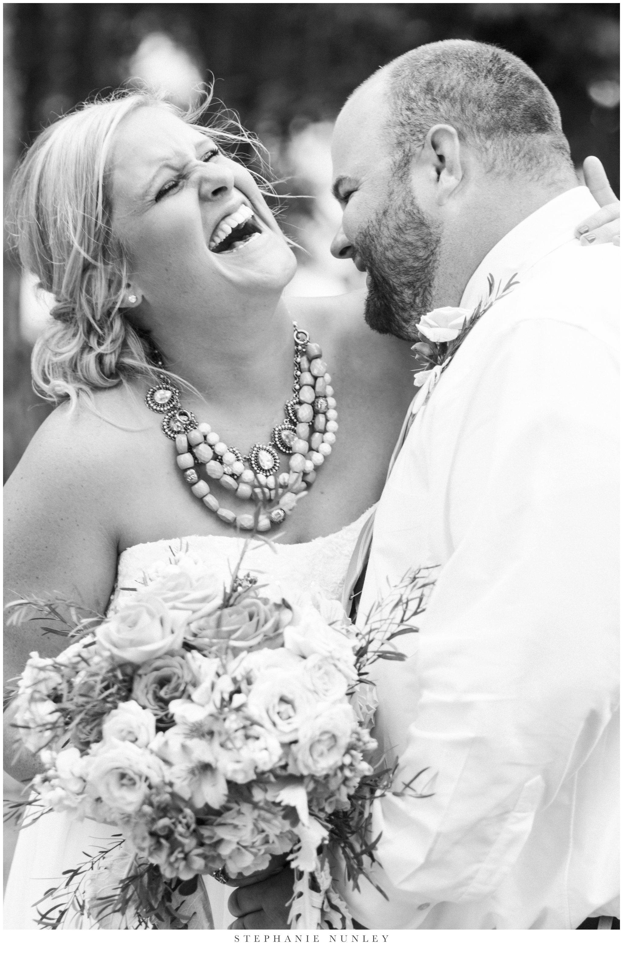 degray-lake-arkadelphia-wedding-photos-0066.jpg