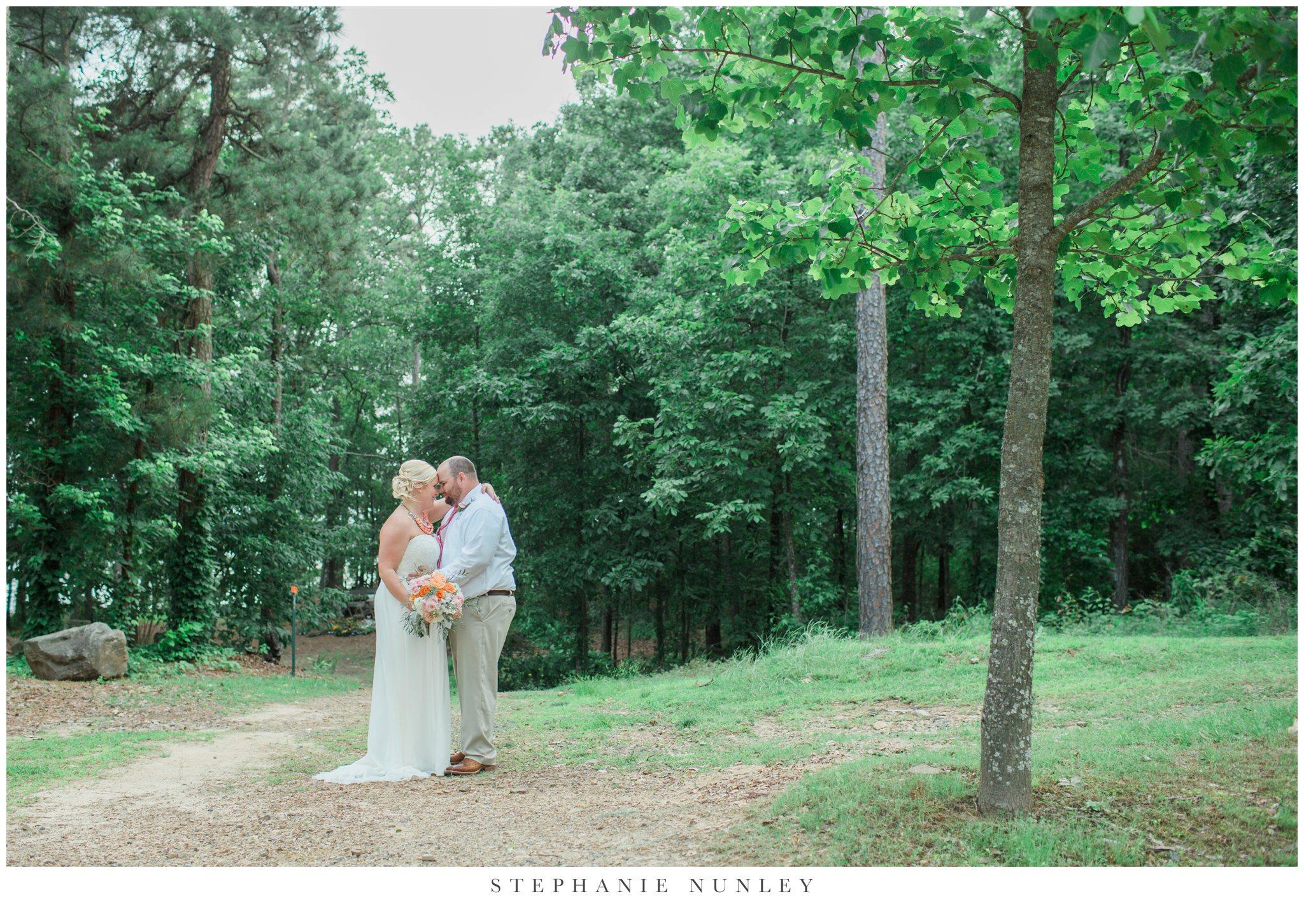 degray-lake-arkadelphia-wedding-photos-0069.jpg