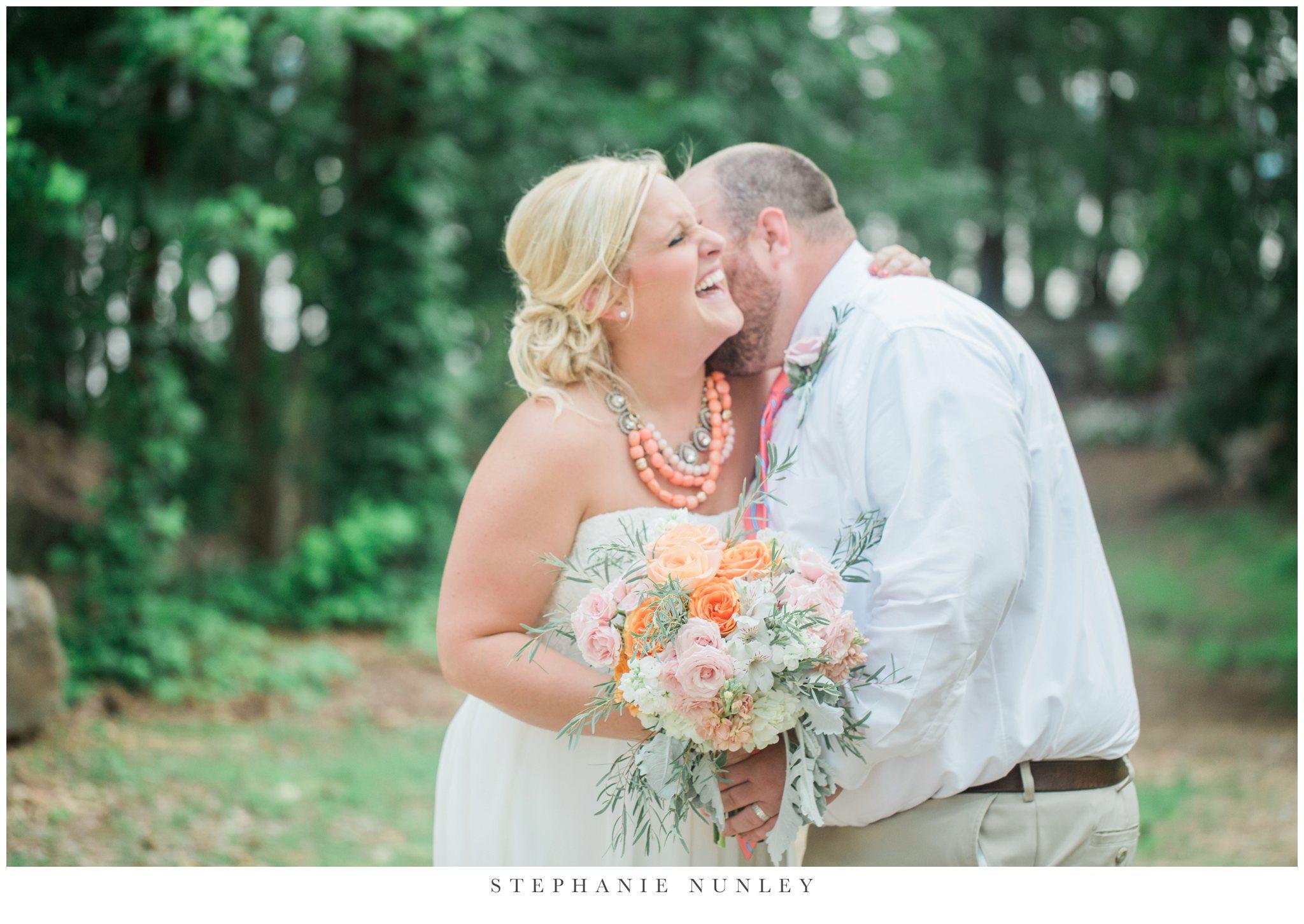 degray-lake-arkadelphia-wedding-photos-0071.jpg
