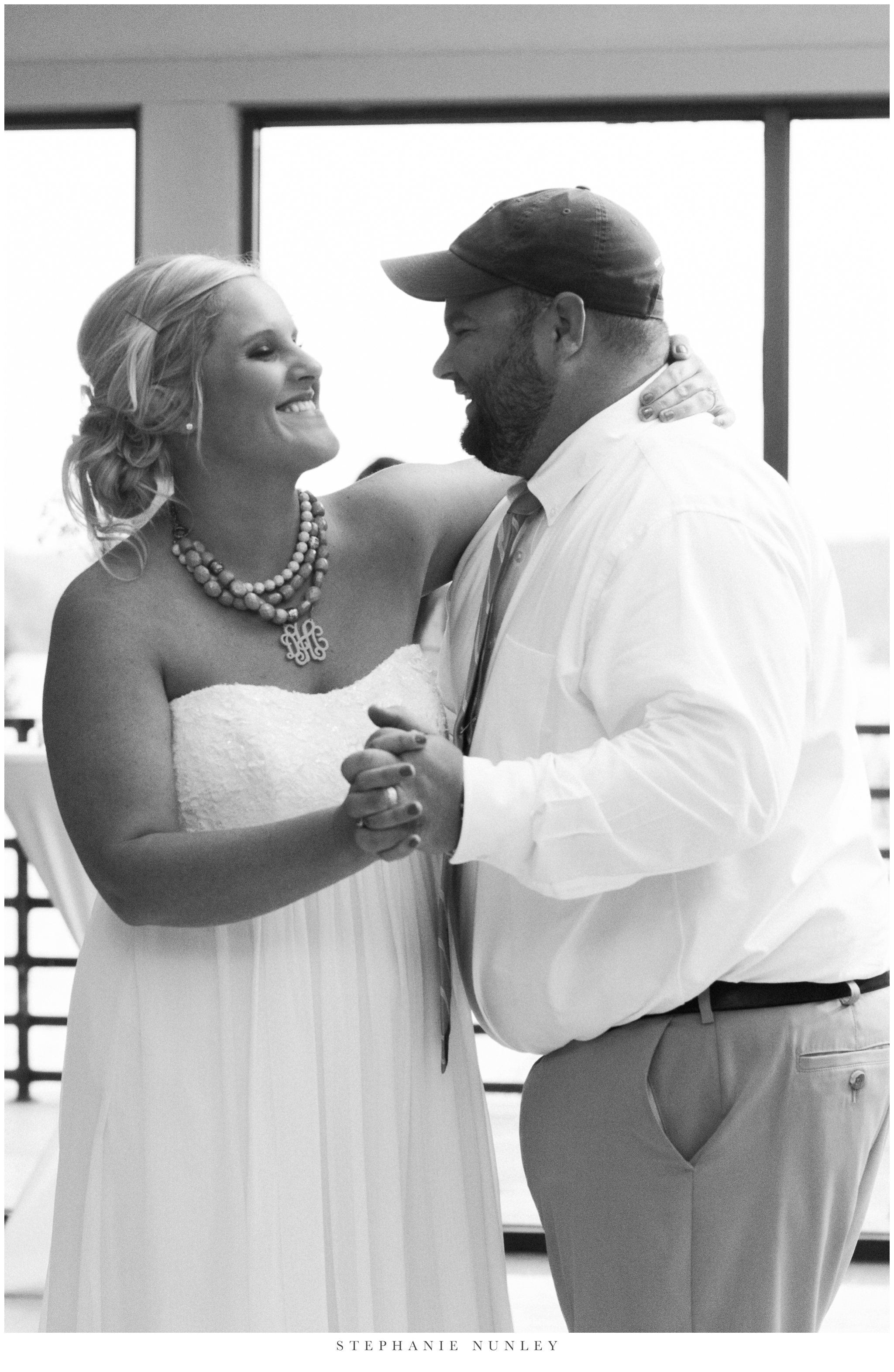 degray-lake-arkadelphia-wedding-photos-0082.jpg