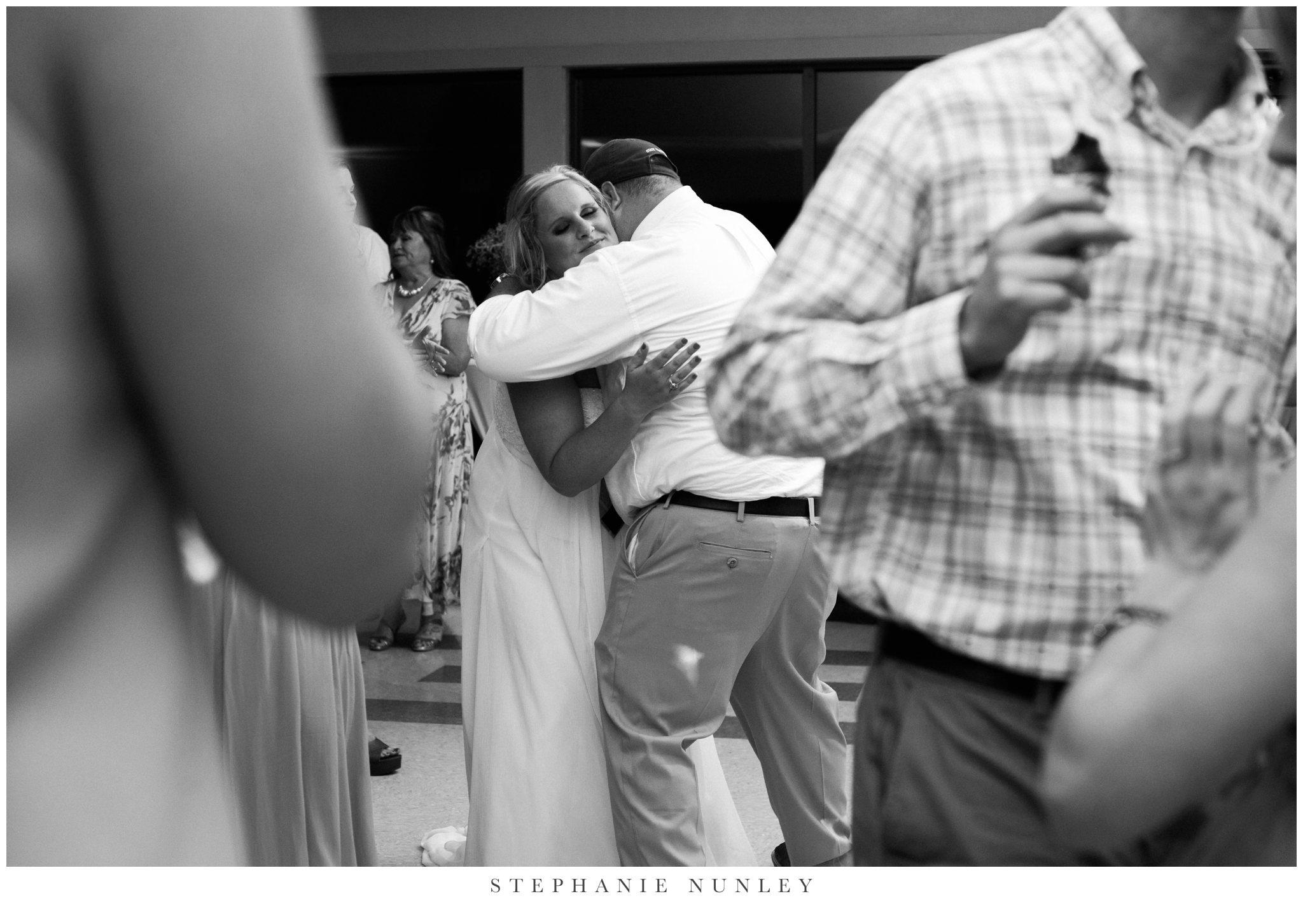 degray-lake-arkadelphia-wedding-photos-0085.jpg