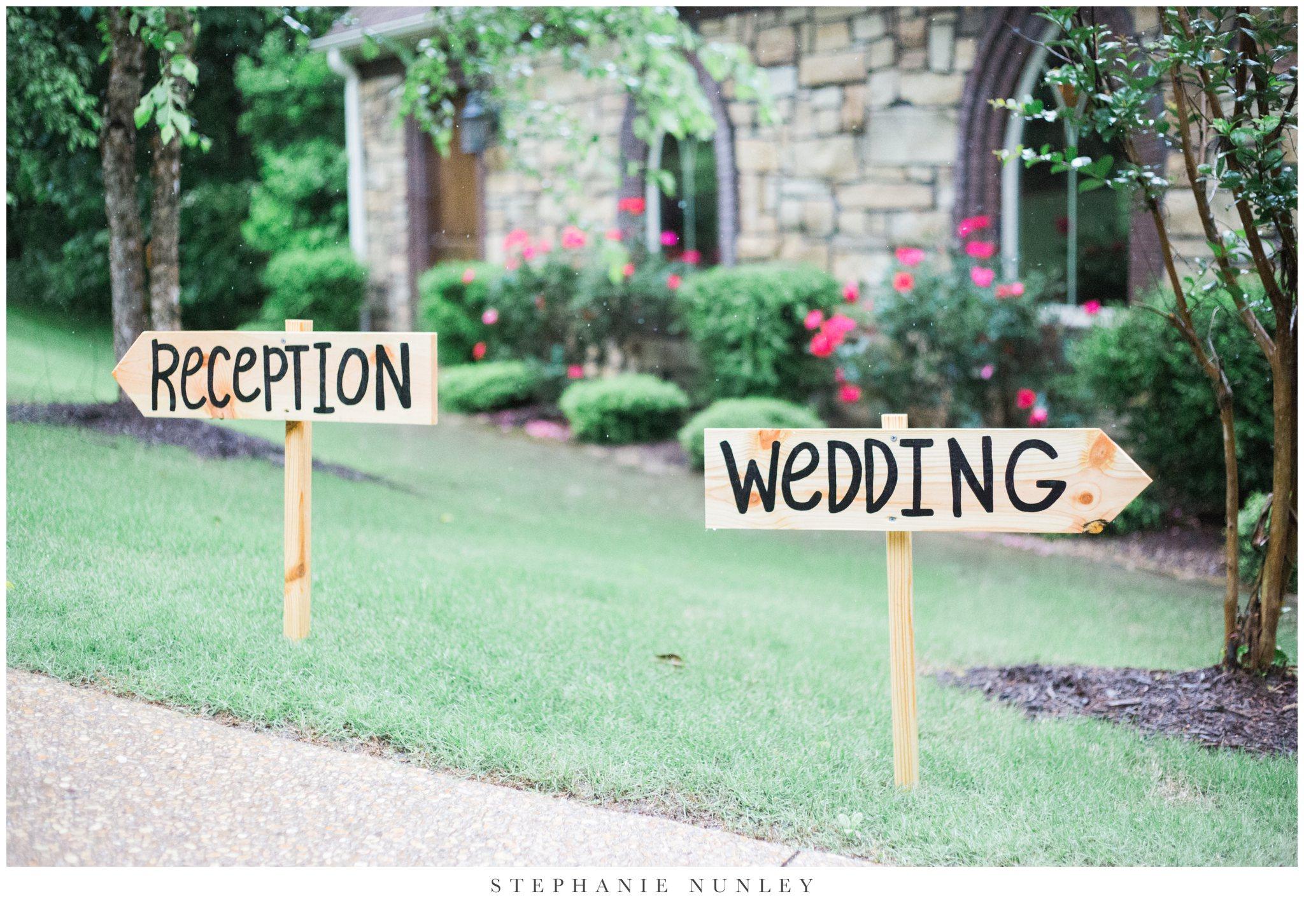 st-anthonys-chapel-on-the-creek-wedding-photos-0004.jpg