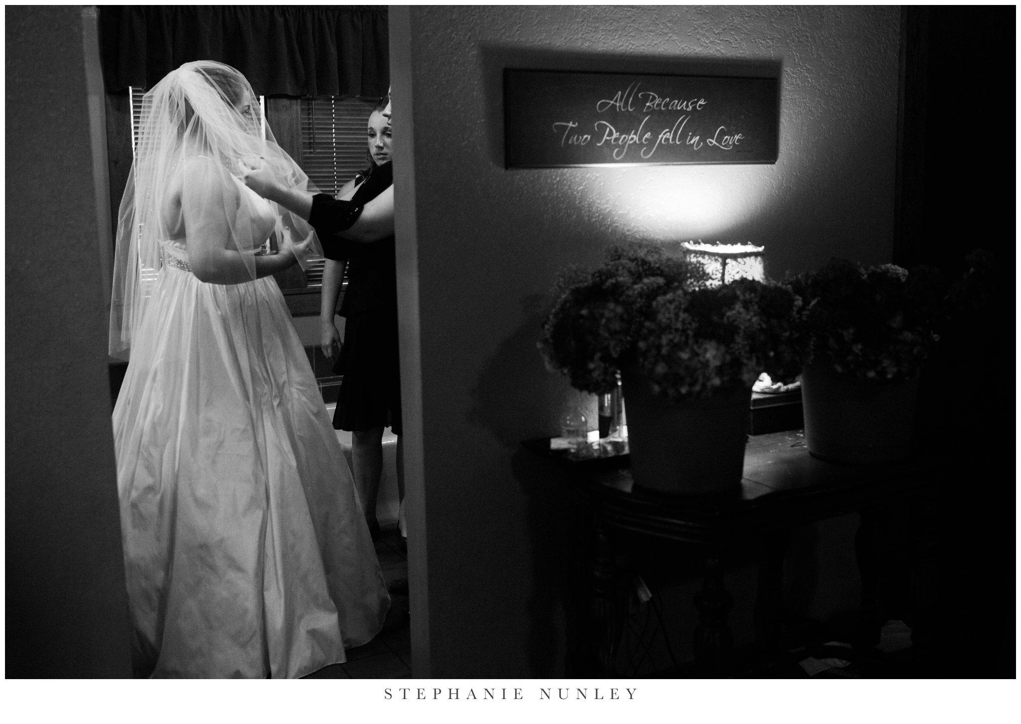 st-anthonys-chapel-on-the-creek-wedding-photos-0010.jpg