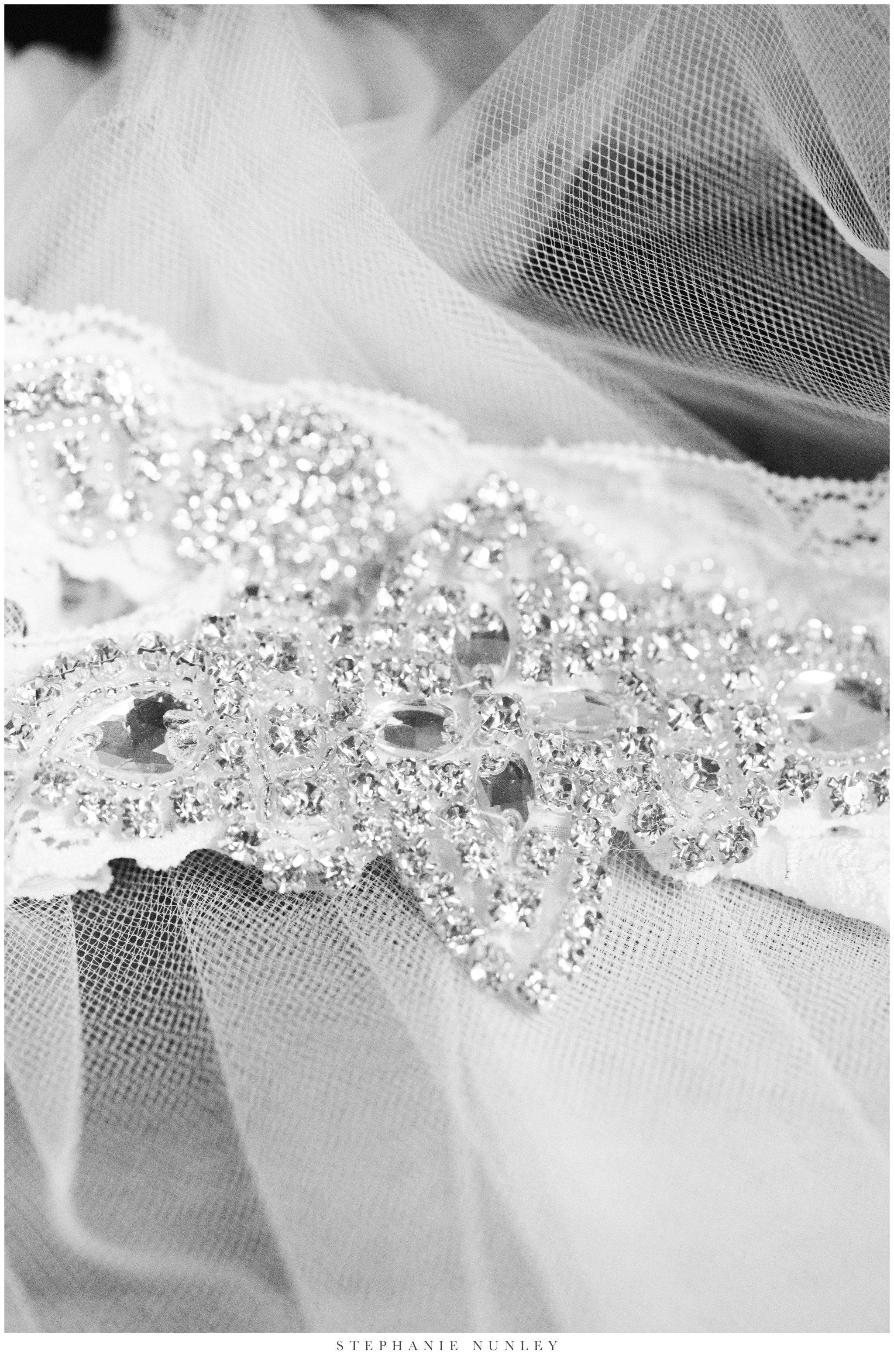 lowell-arkansas-wedding-photos-0003.jpg