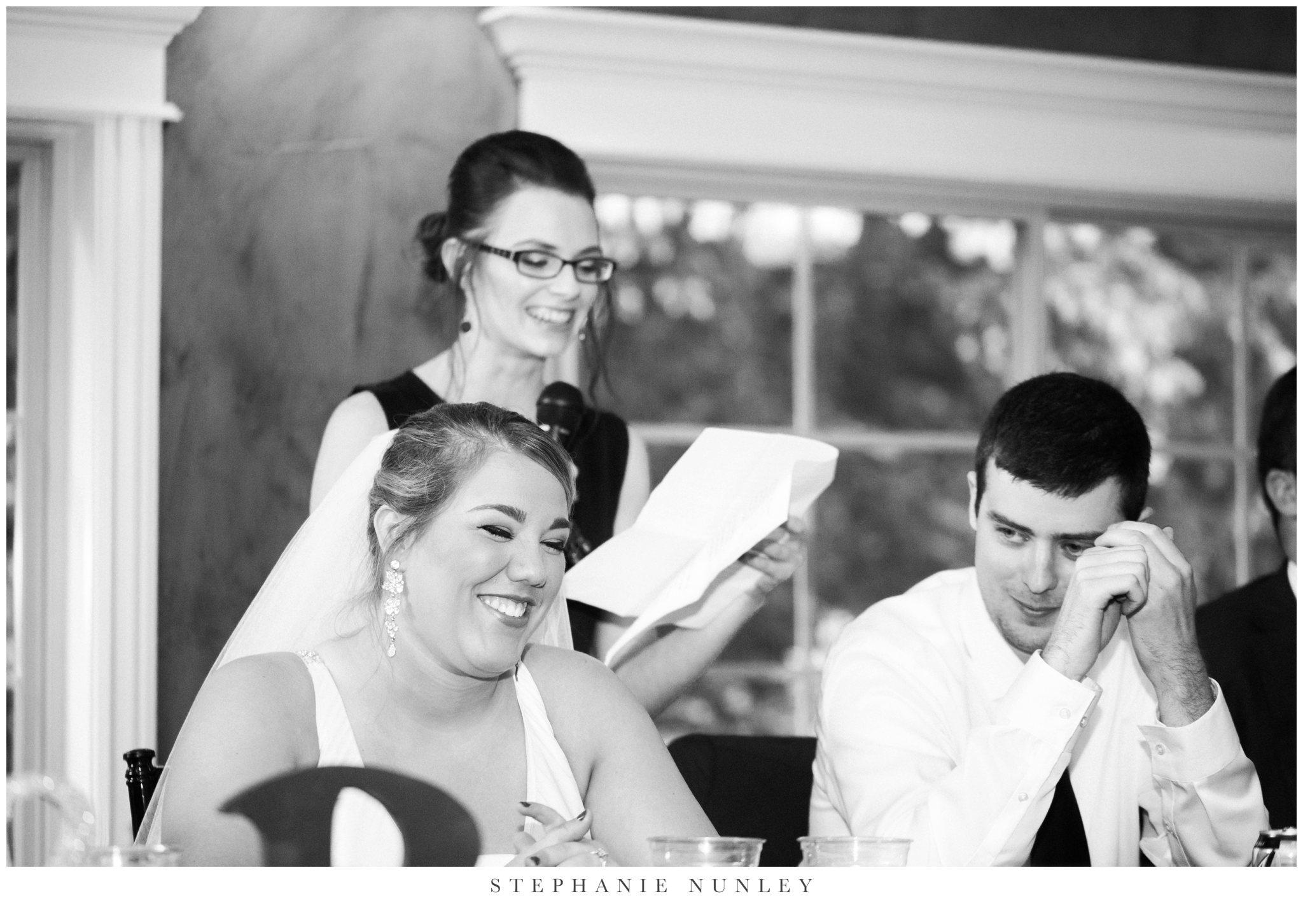 lowell-arkansas-wedding-photos-0008.jpg