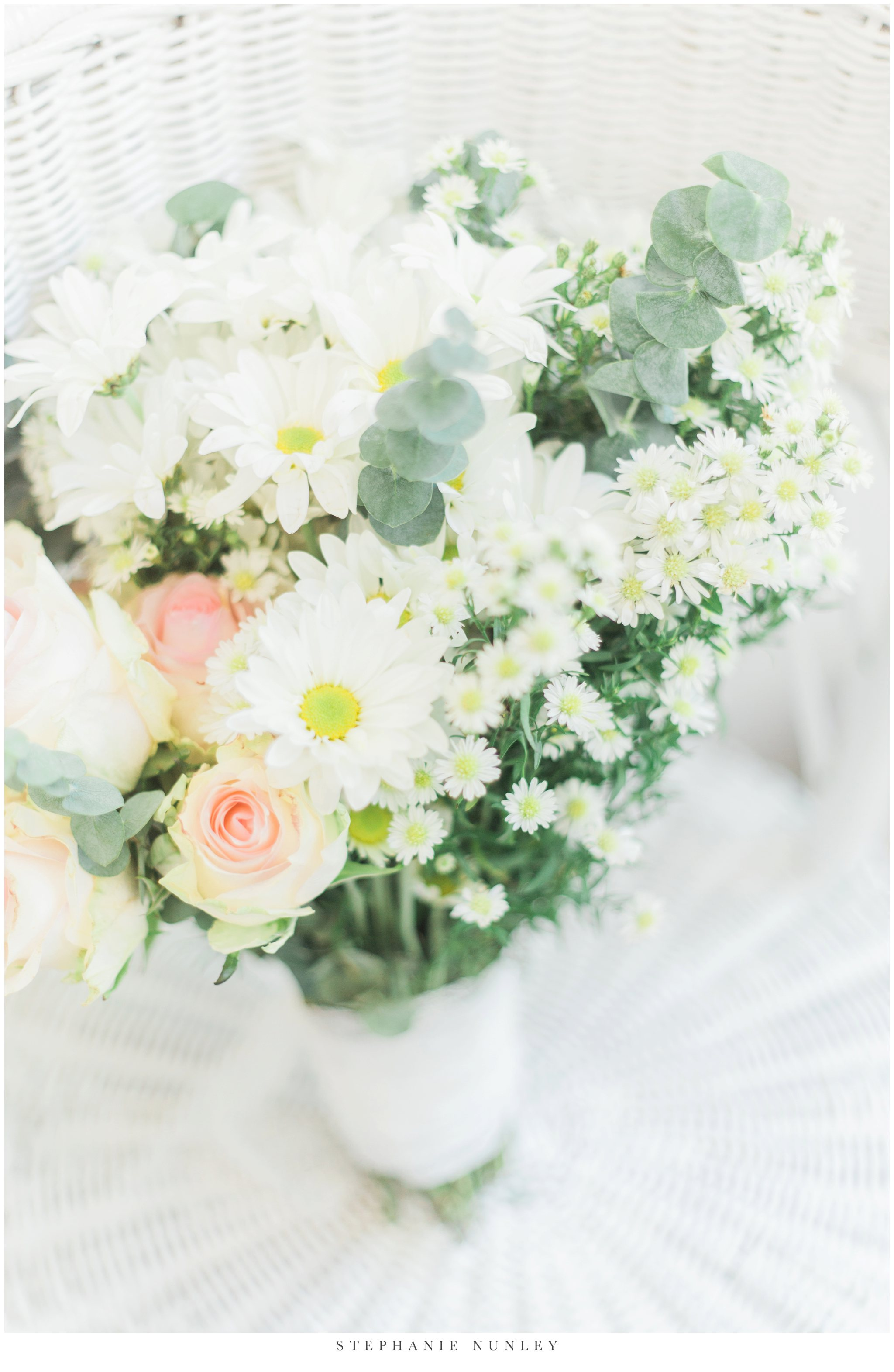 classic-elegant-backyard-wedding-photos-0002.jpg