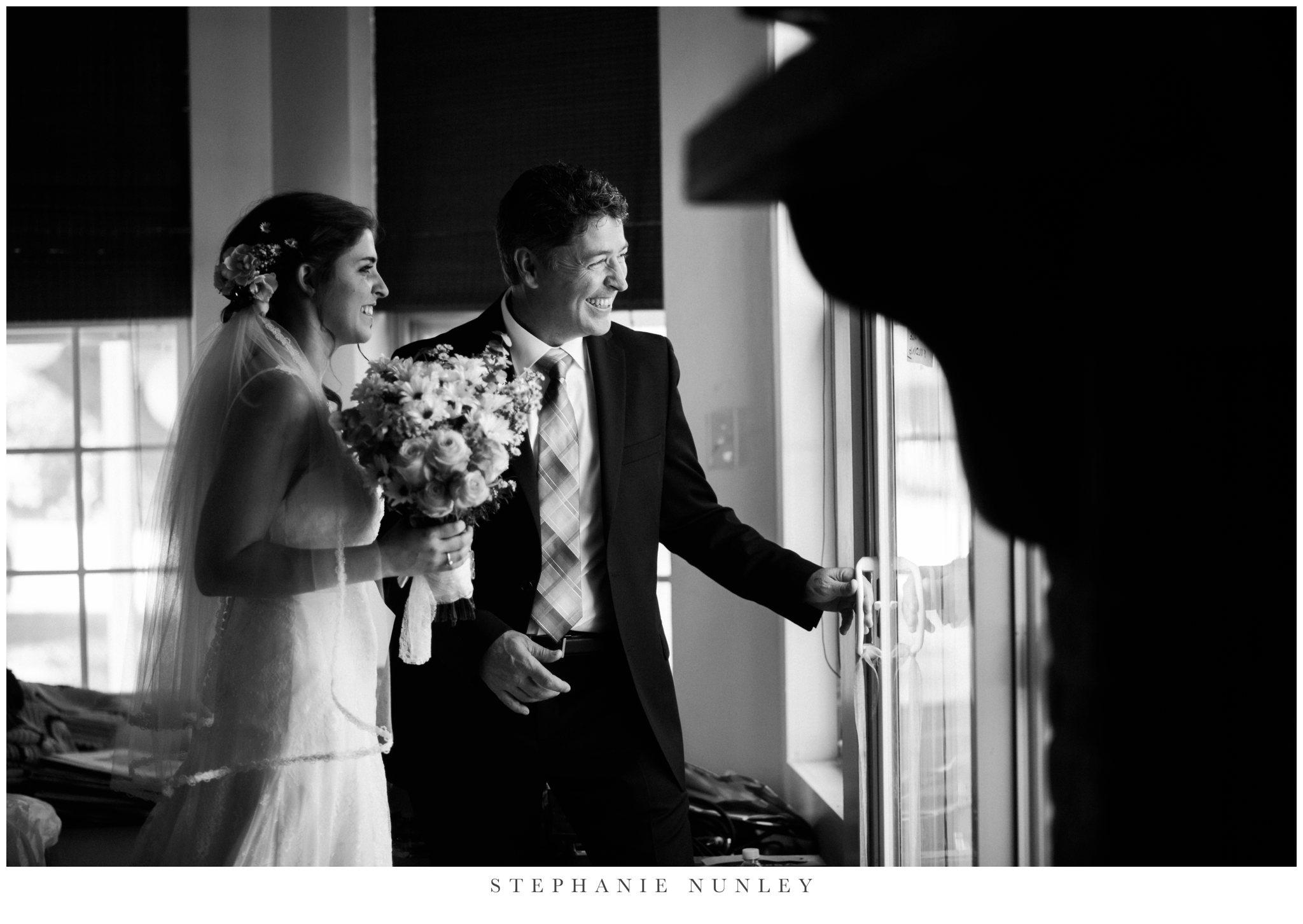 classic-elegant-backyard-wedding-photos-0020.jpg