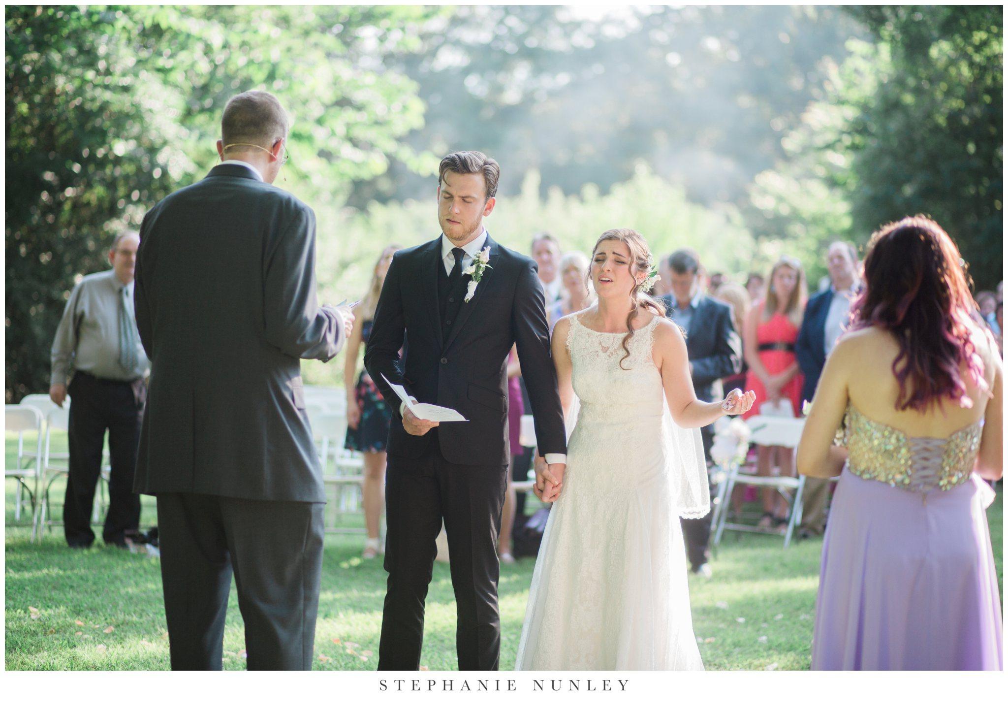 classic-elegant-backyard-wedding-photos-0025.jpg