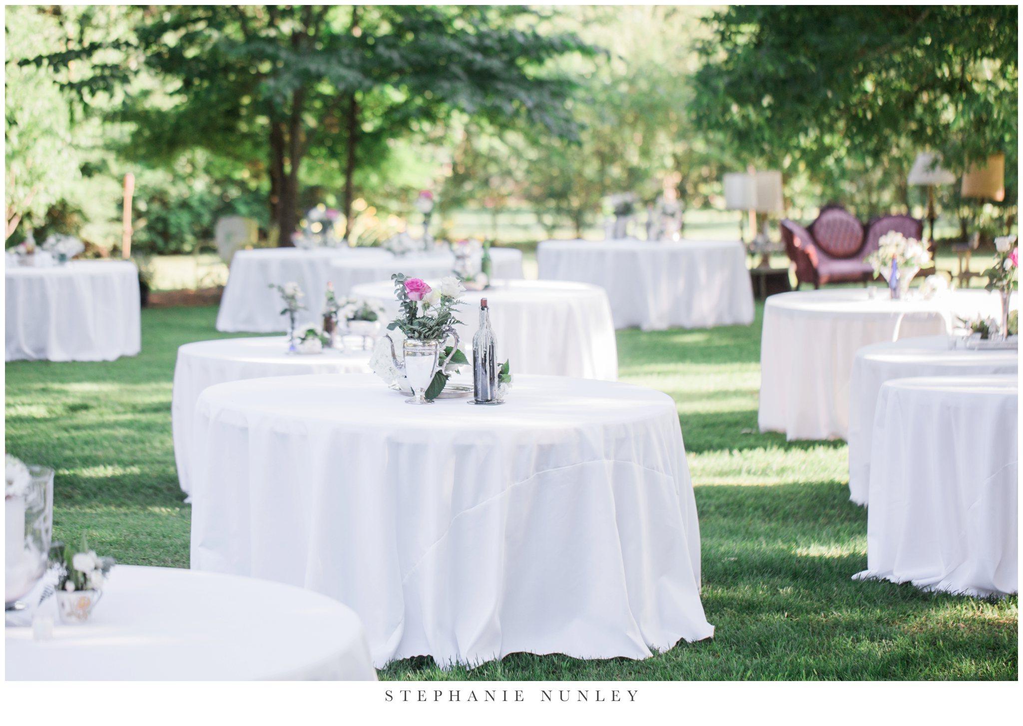 classic-elegant-backyard-wedding-photos-0051.jpg
