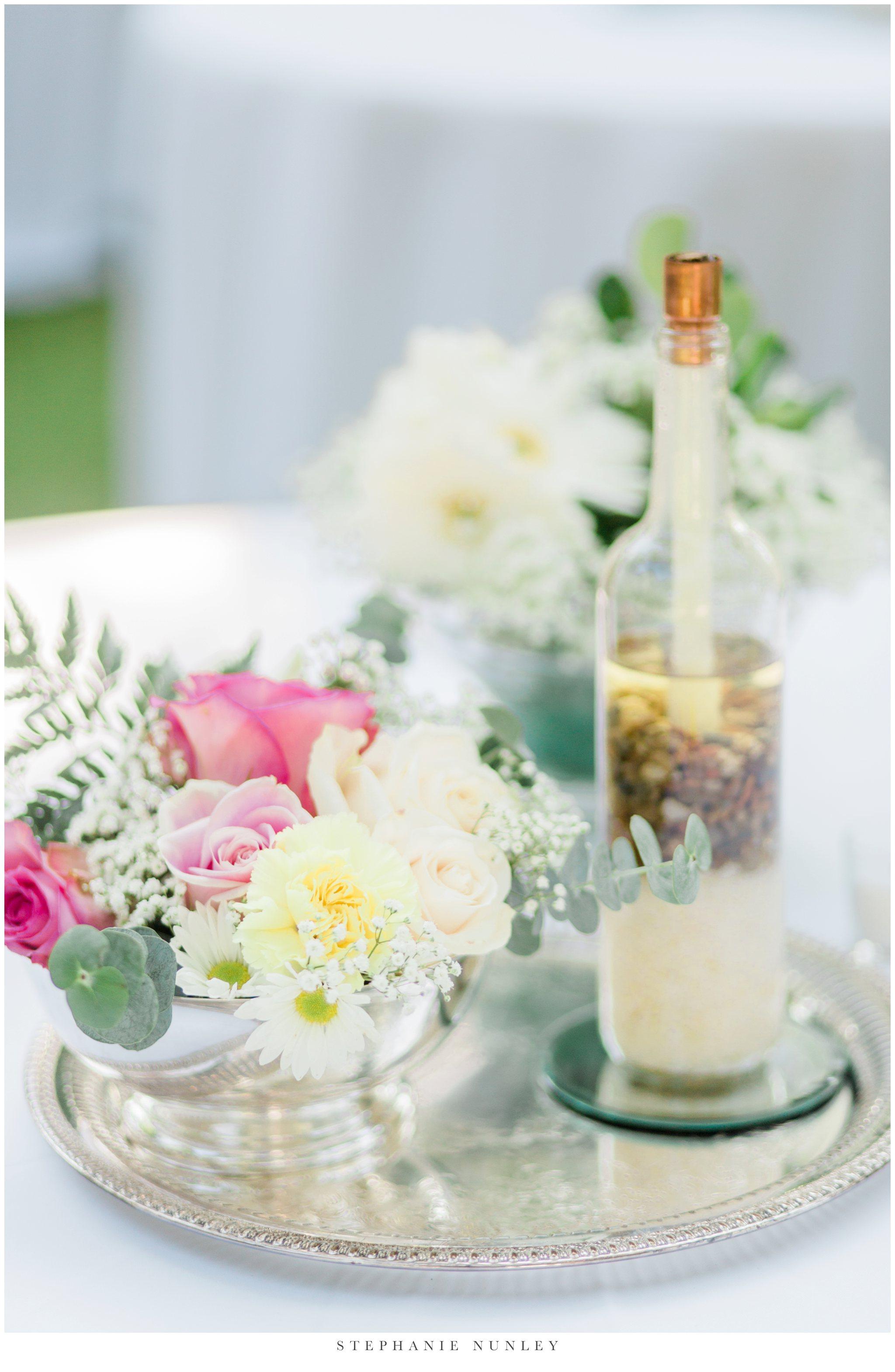 classic-elegant-backyard-wedding-photos-0054.jpg