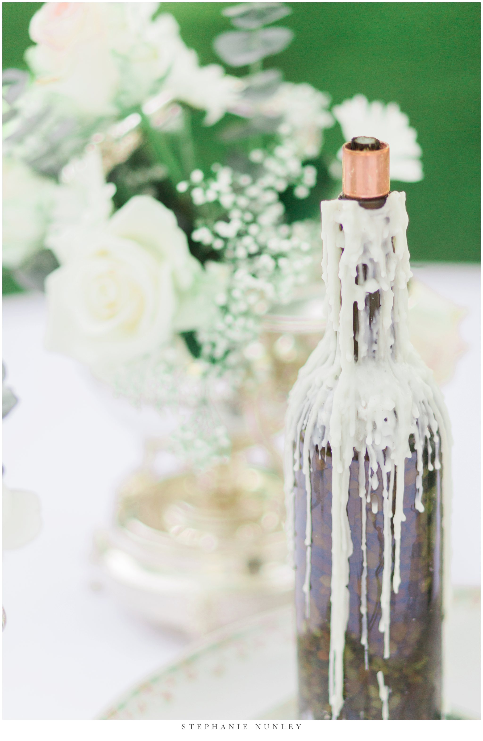 classic-elegant-backyard-wedding-photos-0055.jpg