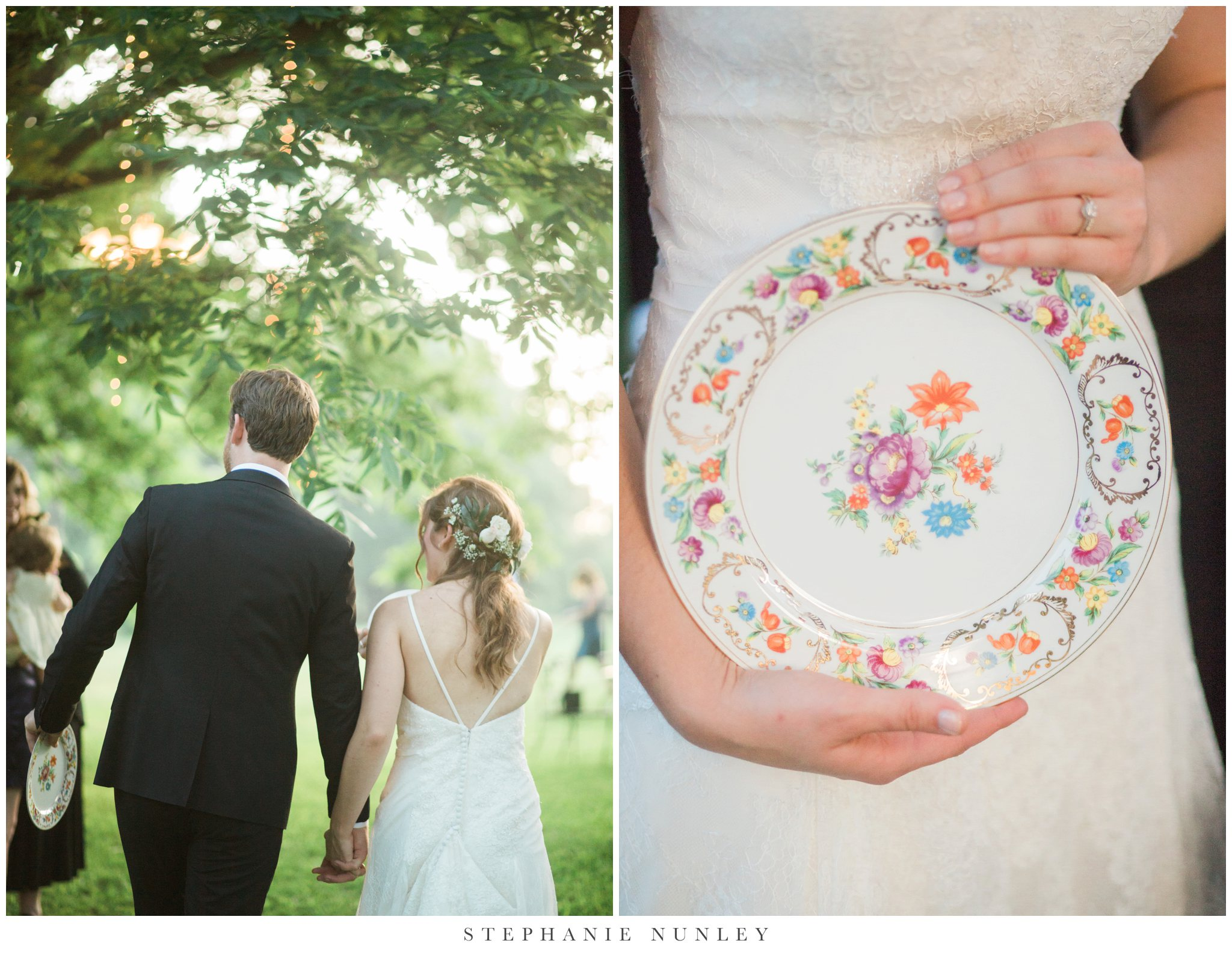 classic-elegant-backyard-wedding-photos-0062.jpg