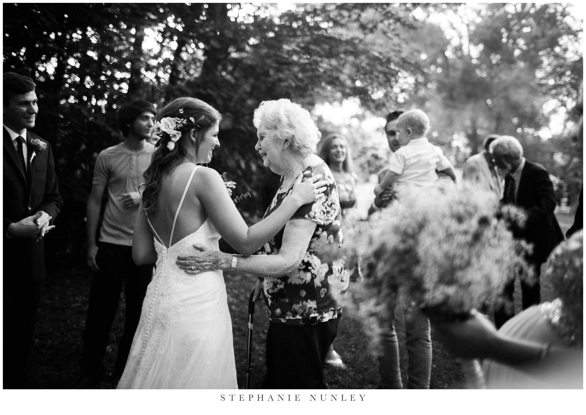 classic-elegant-backyard-wedding-photos-0063.jpg