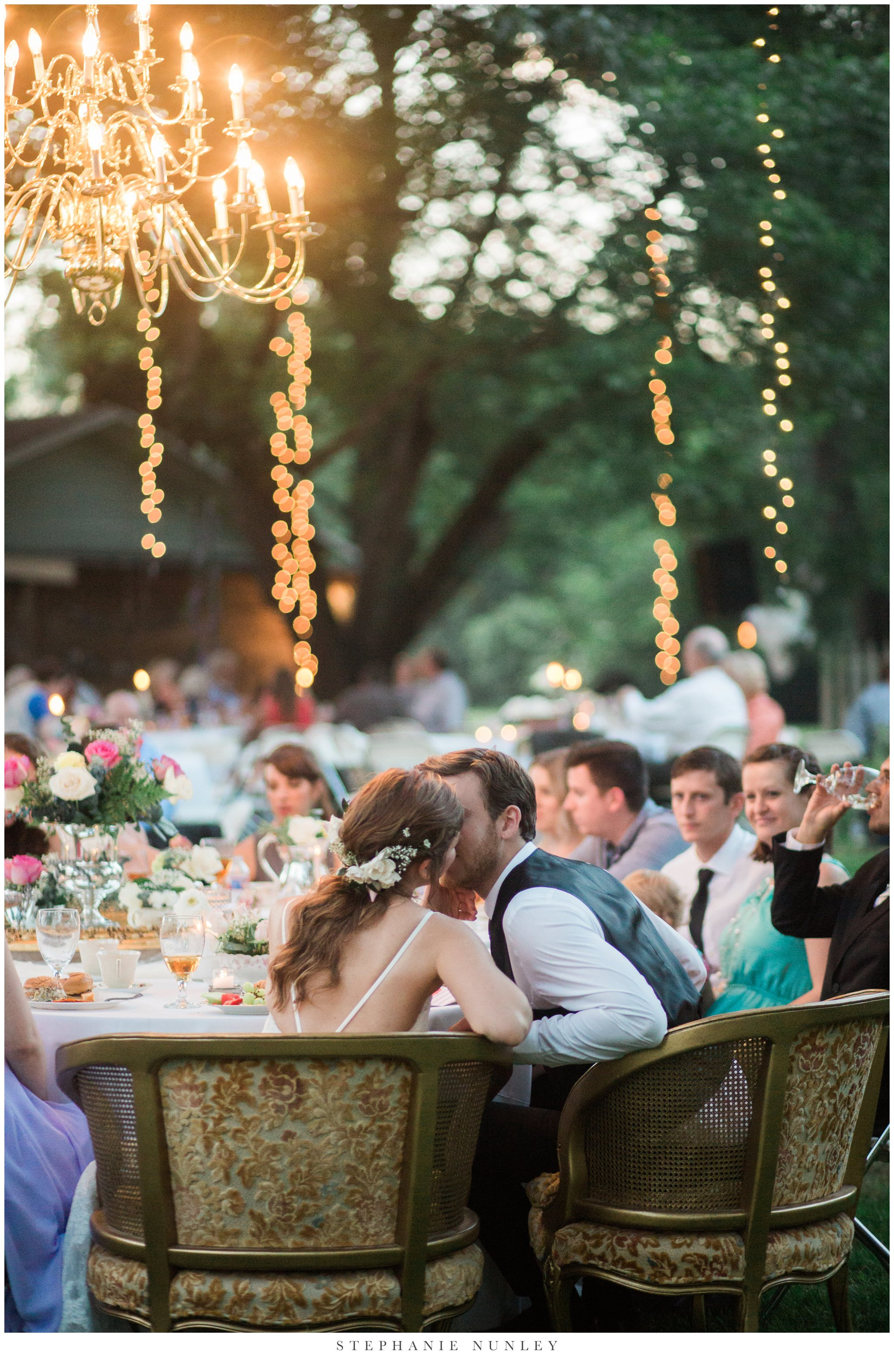 classic-elegant-backyard-wedding-photos-0068.jpg