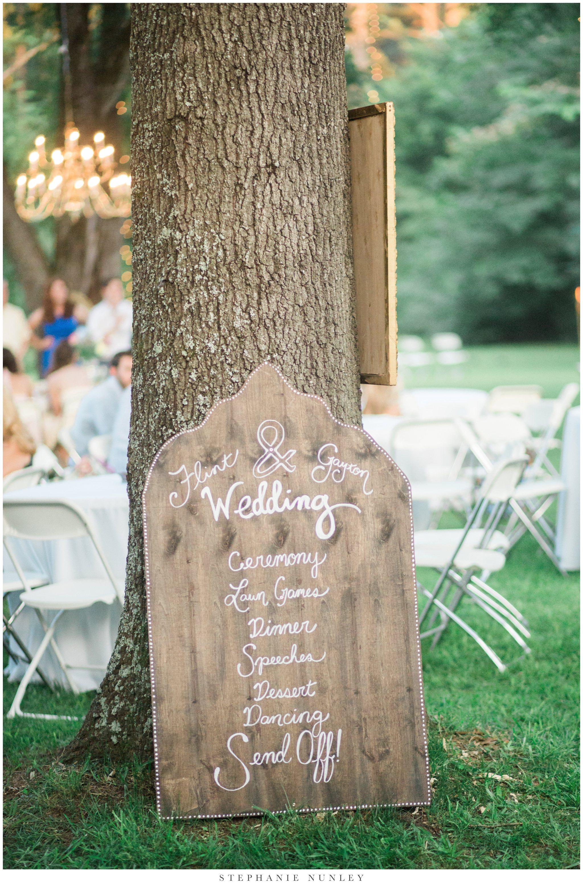 classic-elegant-backyard-wedding-photos-0067.jpg