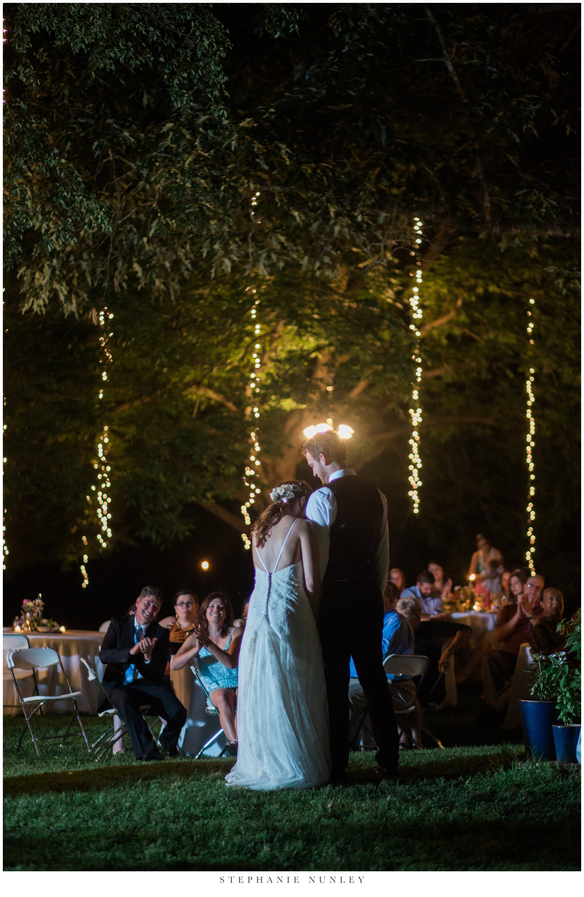 classic-elegant-backyard-wedding-photos-0073.jpg