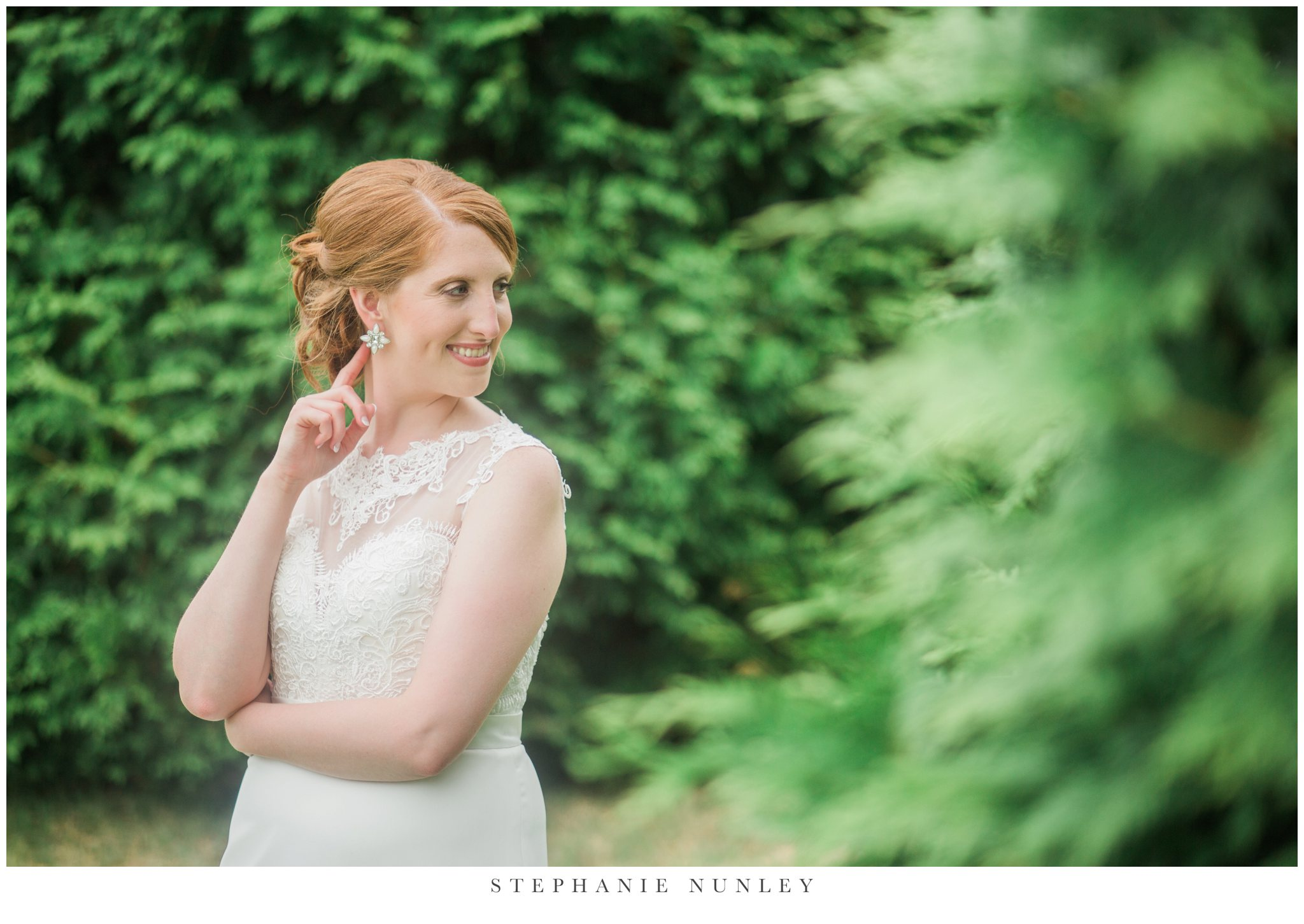 clinton-library-bridal-photos-01.jpg