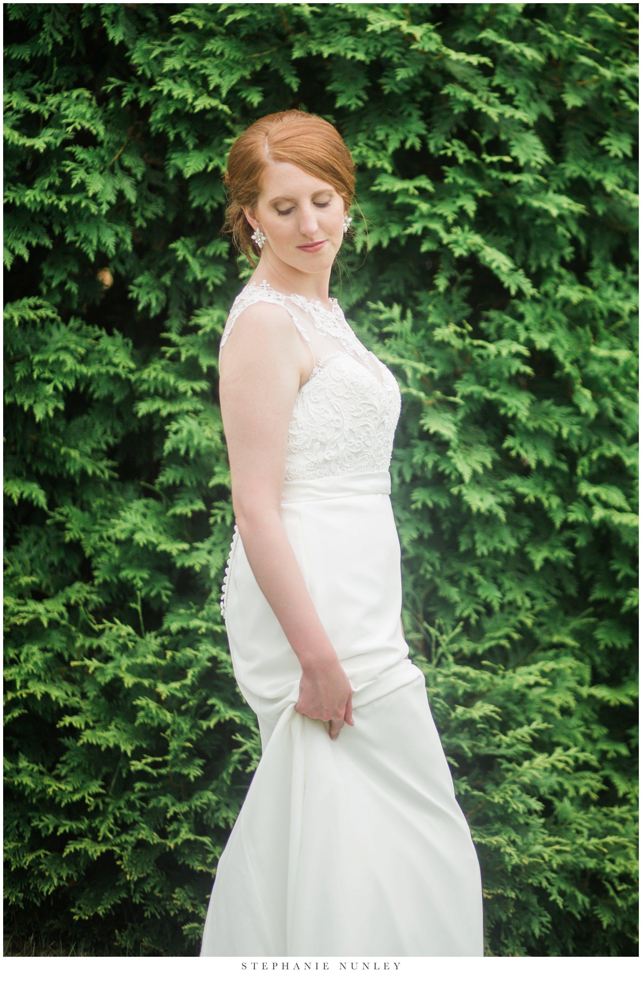 clinton-library-bridal-photos-02.jpg
