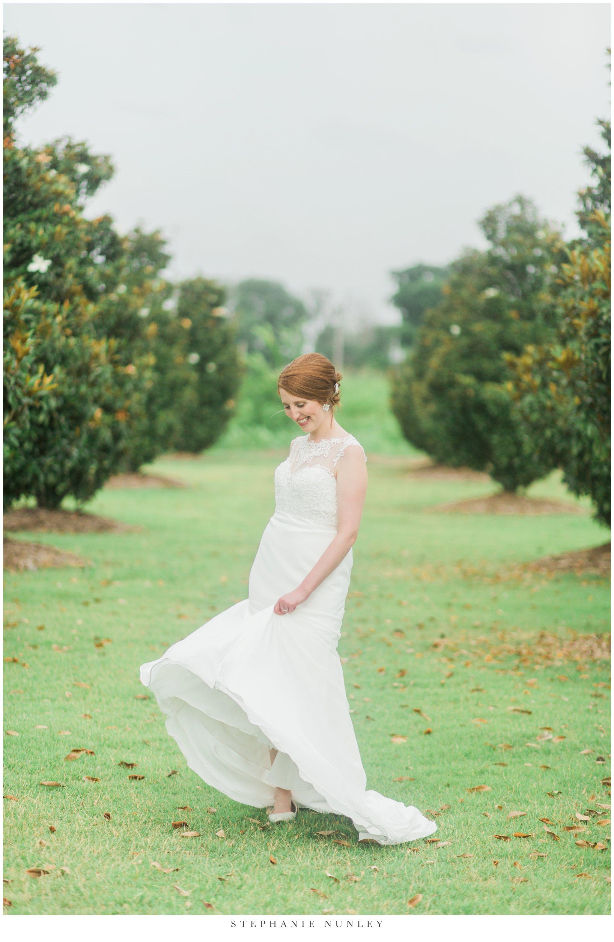 clinton-library-bridal-photos-03.jpg