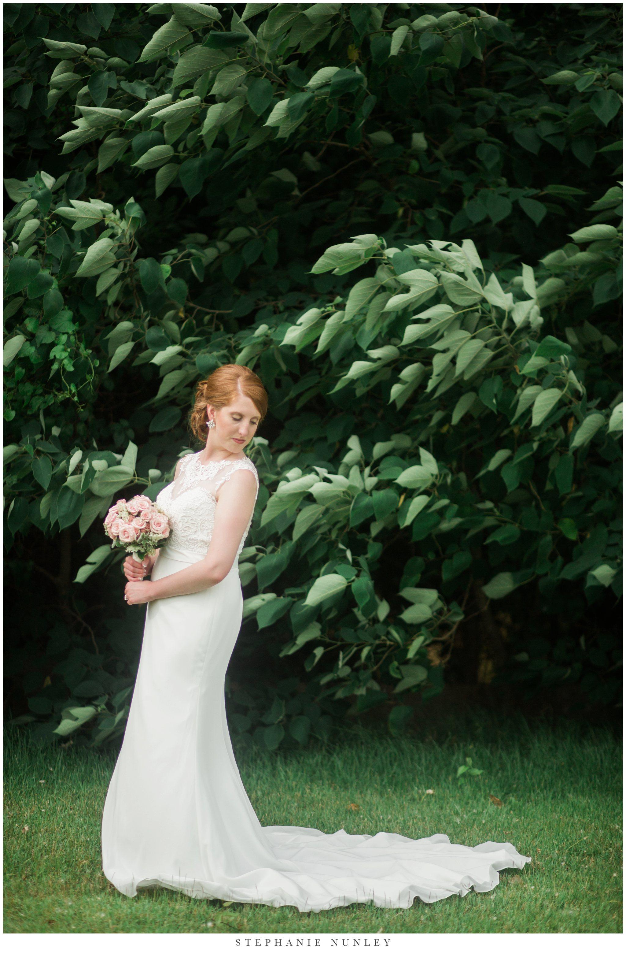 clinton-library-bridal-photos-05.jpg