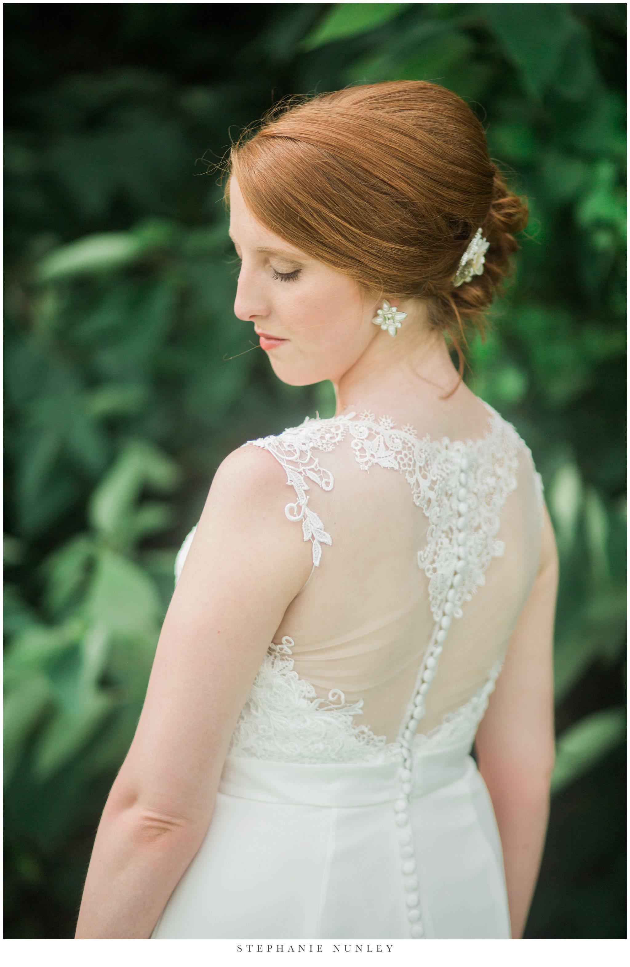 clinton-library-bridal-photos-06.jpg
