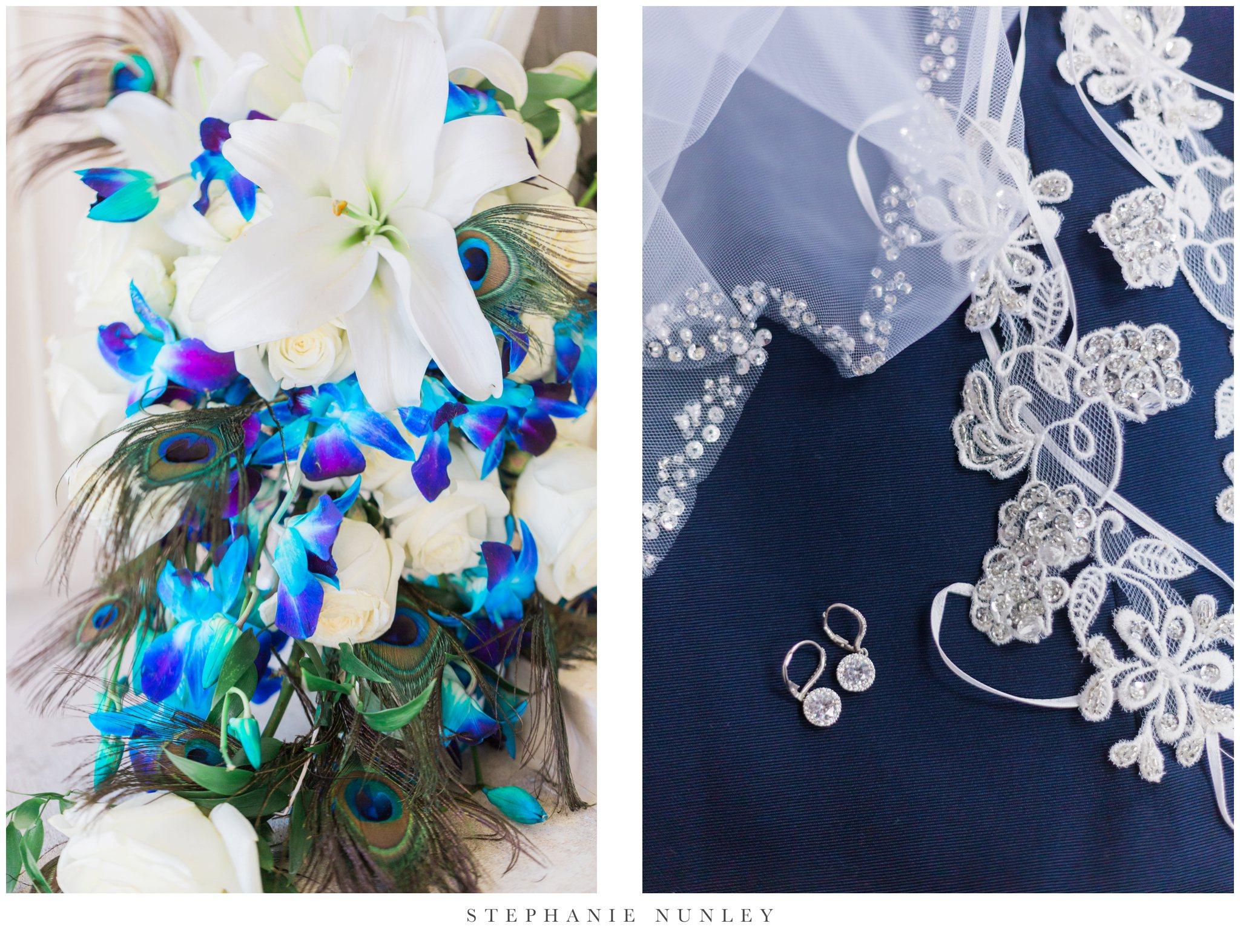 fine-art-destination-wedding-photographer-0001.jpg