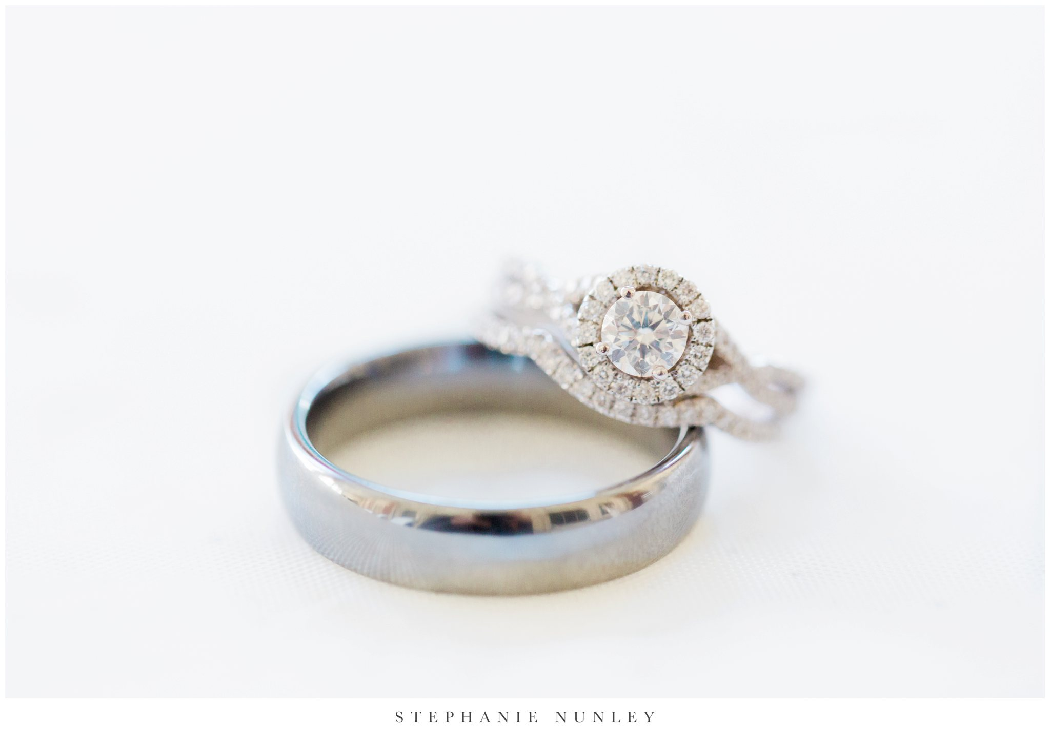 fine-art-destination-wedding-photographer-0002.jpg