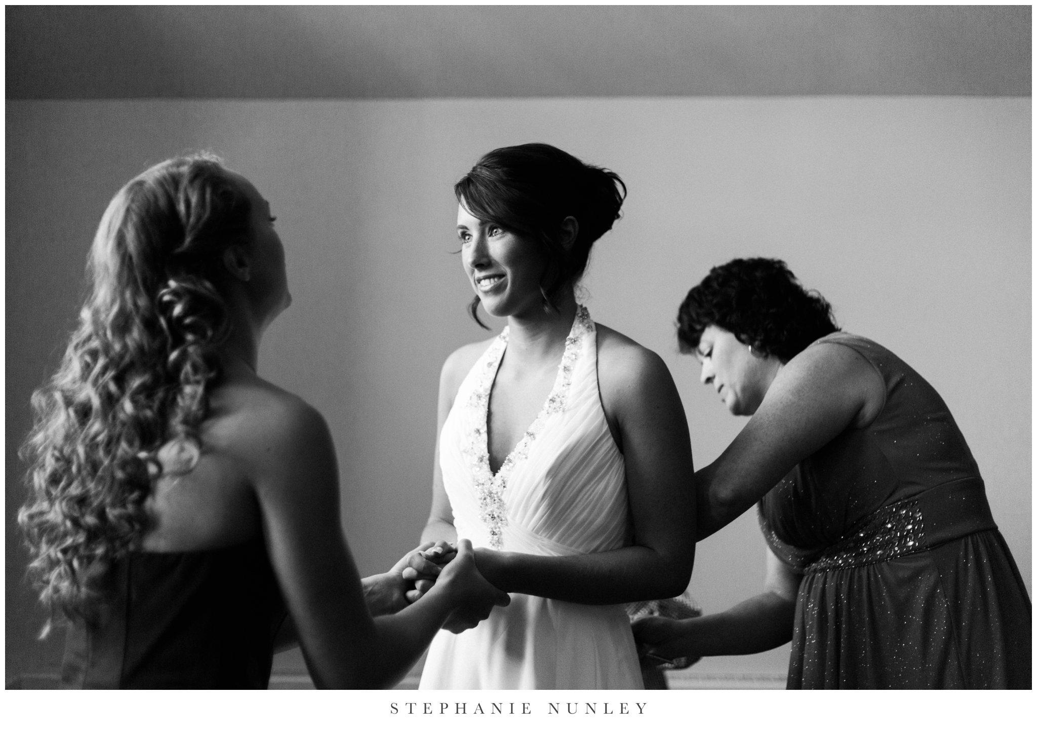 fine-art-destination-wedding-photographer-0013.jpg