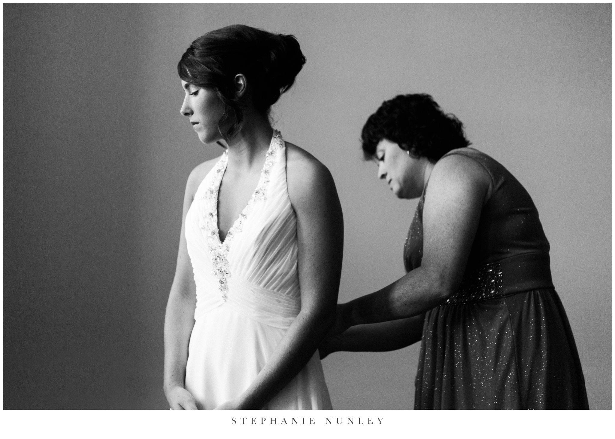 fine-art-destination-wedding-photographer-0014.jpg
