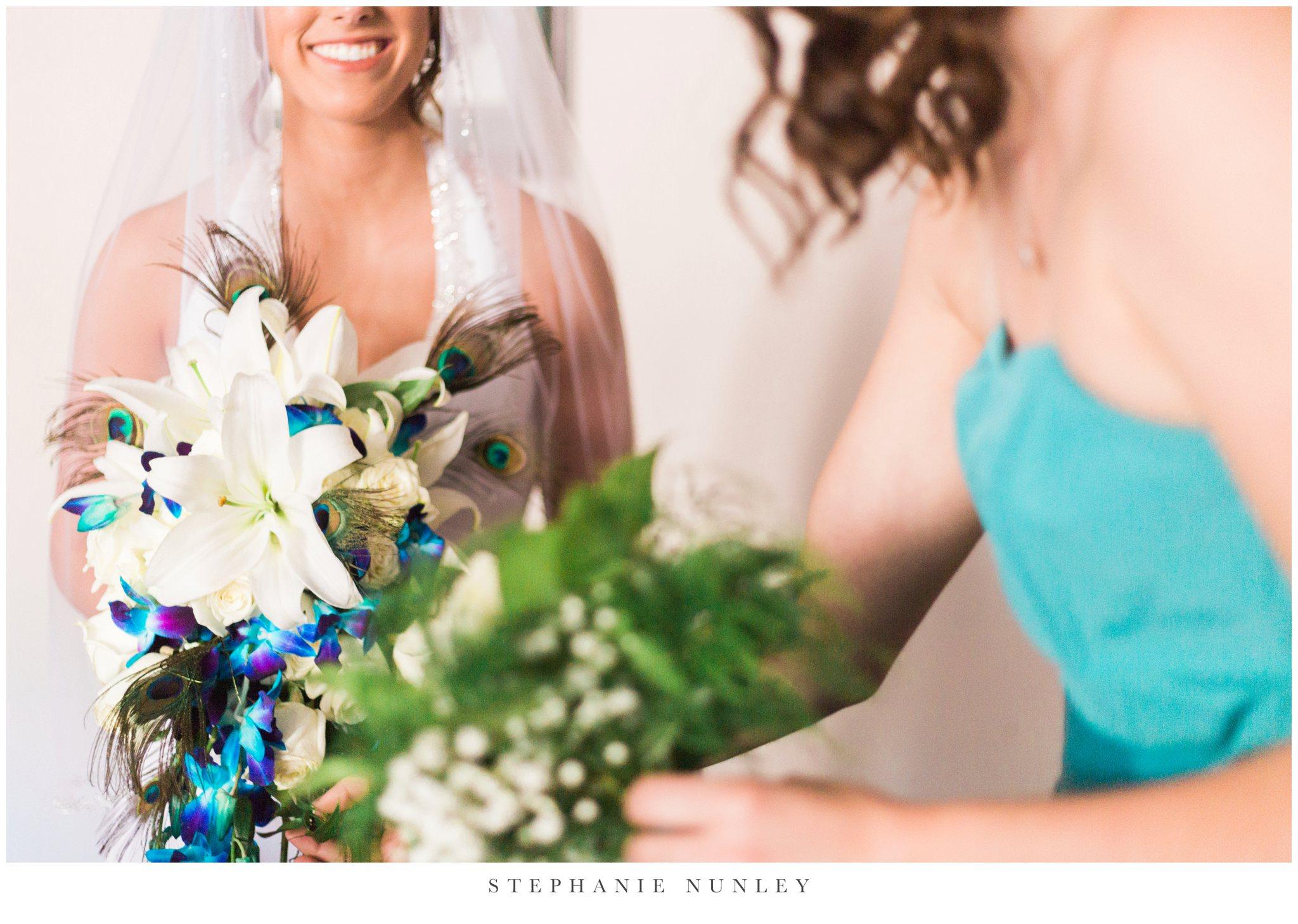 fine-art-destination-wedding-photographer-0017.jpg