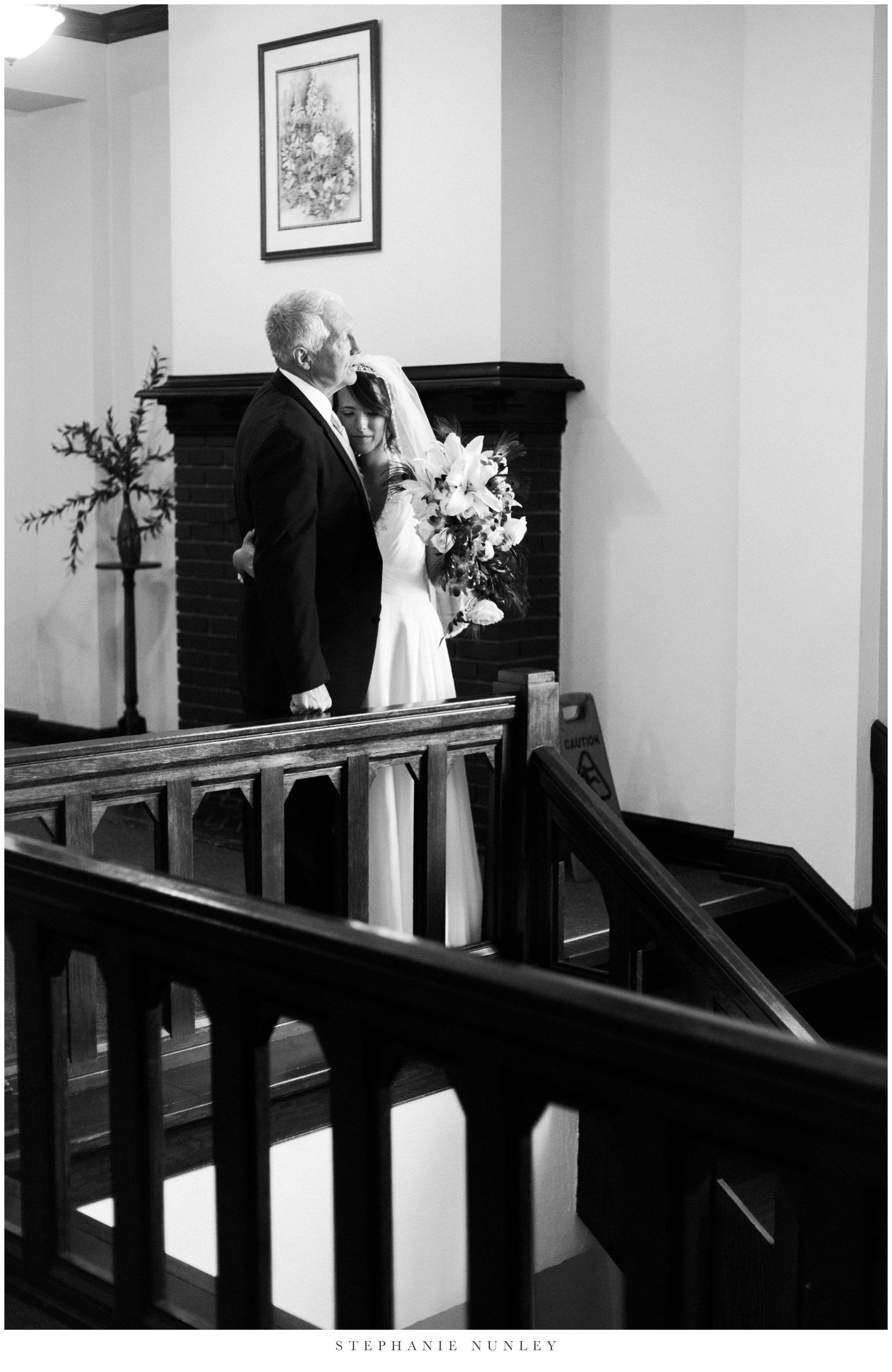 fine-art-destination-wedding-photographer-0019.jpg
