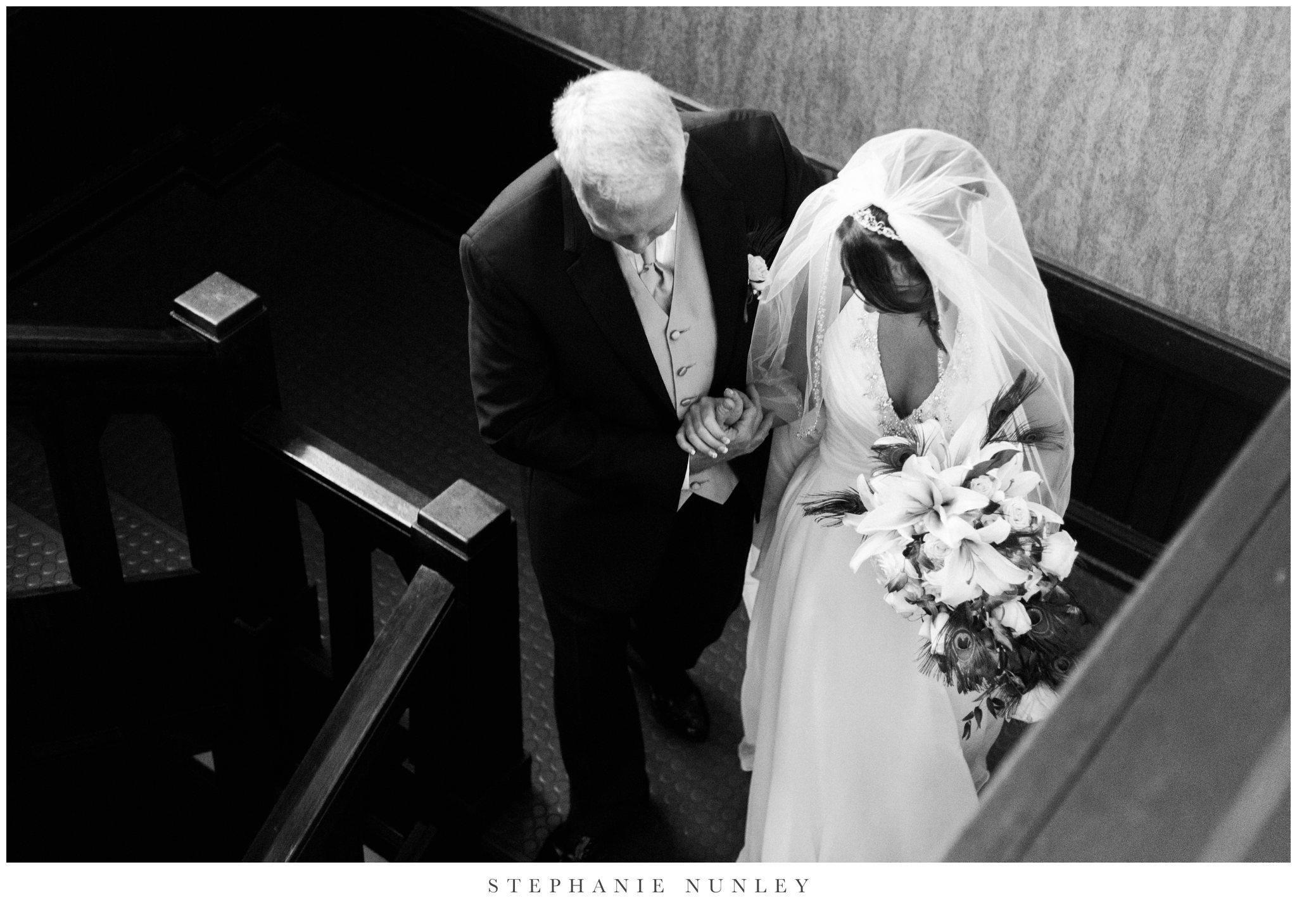 fine-art-destination-wedding-photographer-0020.jpg