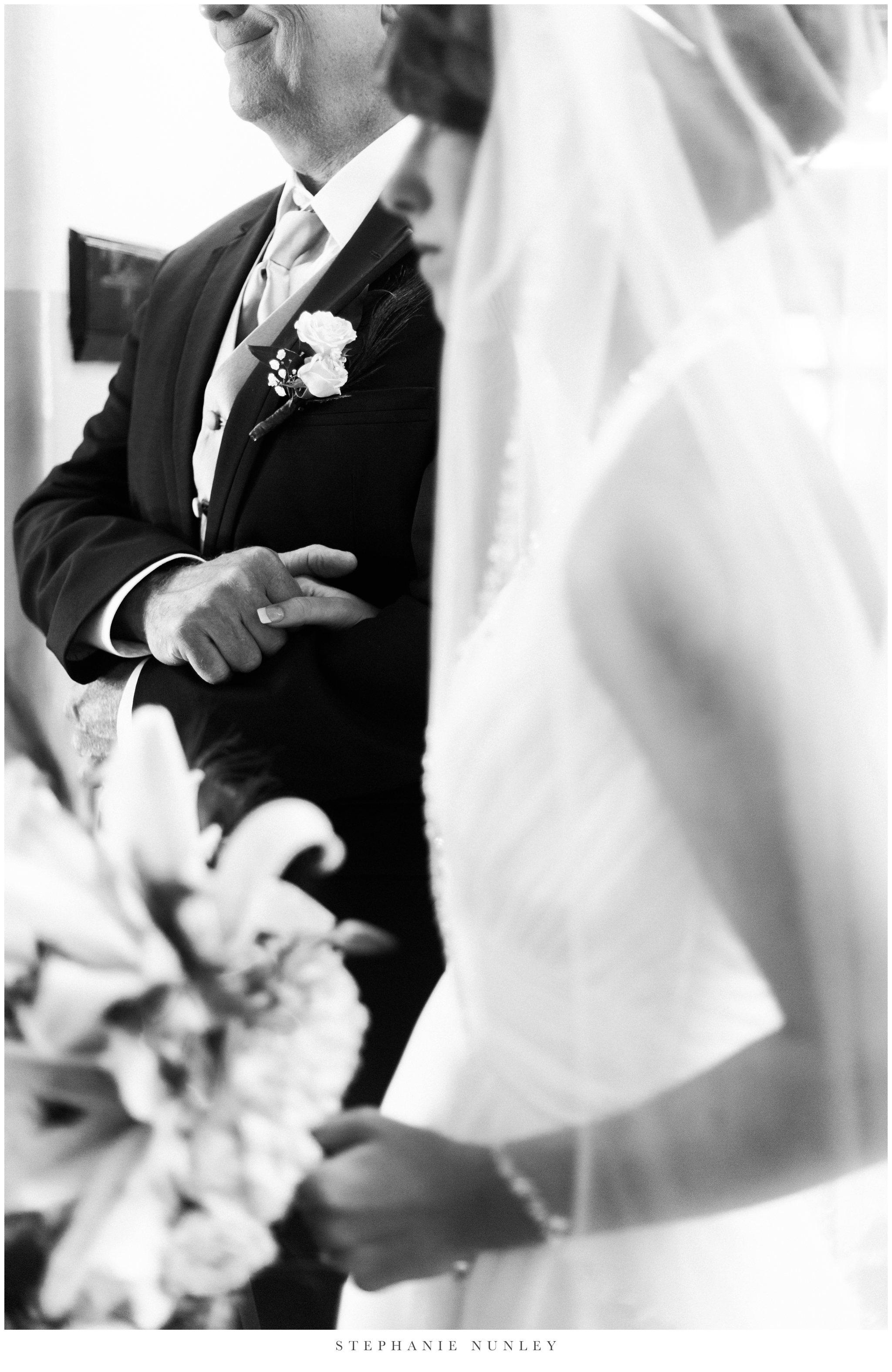 fine-art-destination-wedding-photographer-0021.jpg