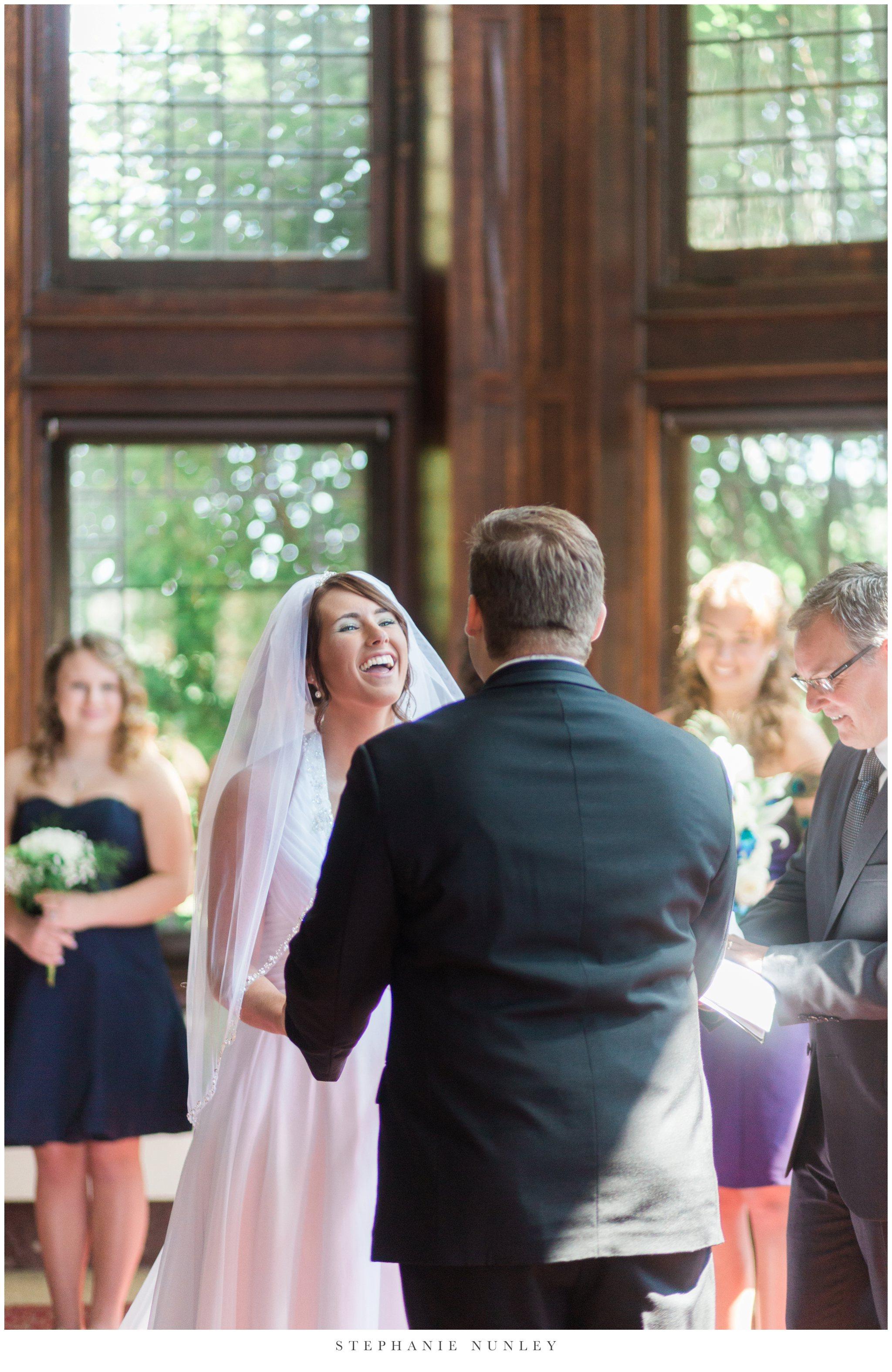 fine-art-destination-wedding-photographer-0024.jpg