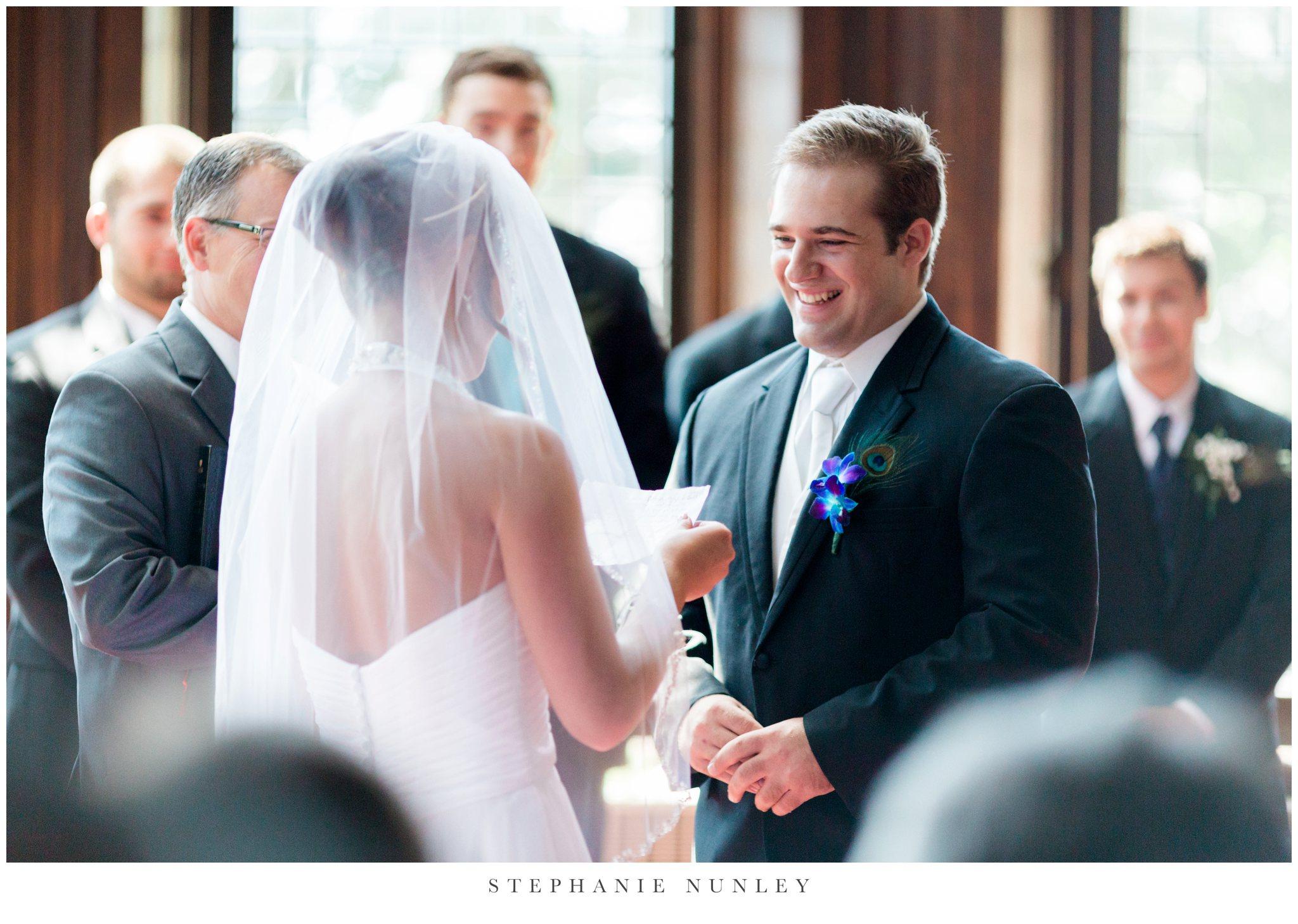 fine-art-destination-wedding-photographer-0025.jpg