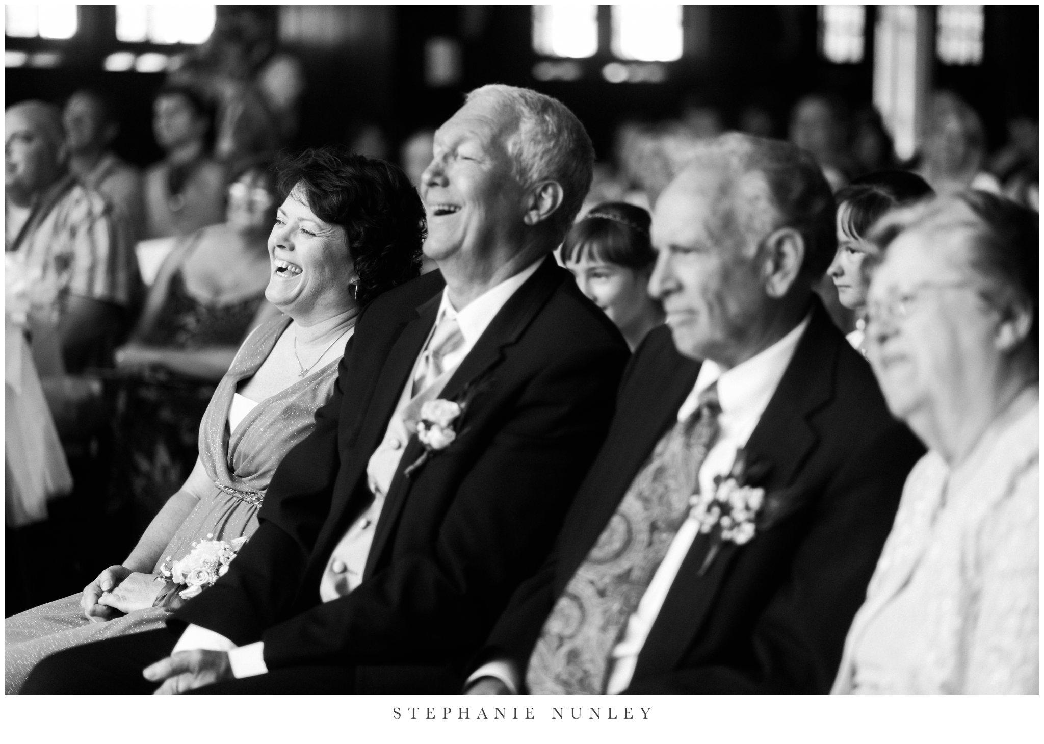 fine-art-destination-wedding-photographer-0026.jpg