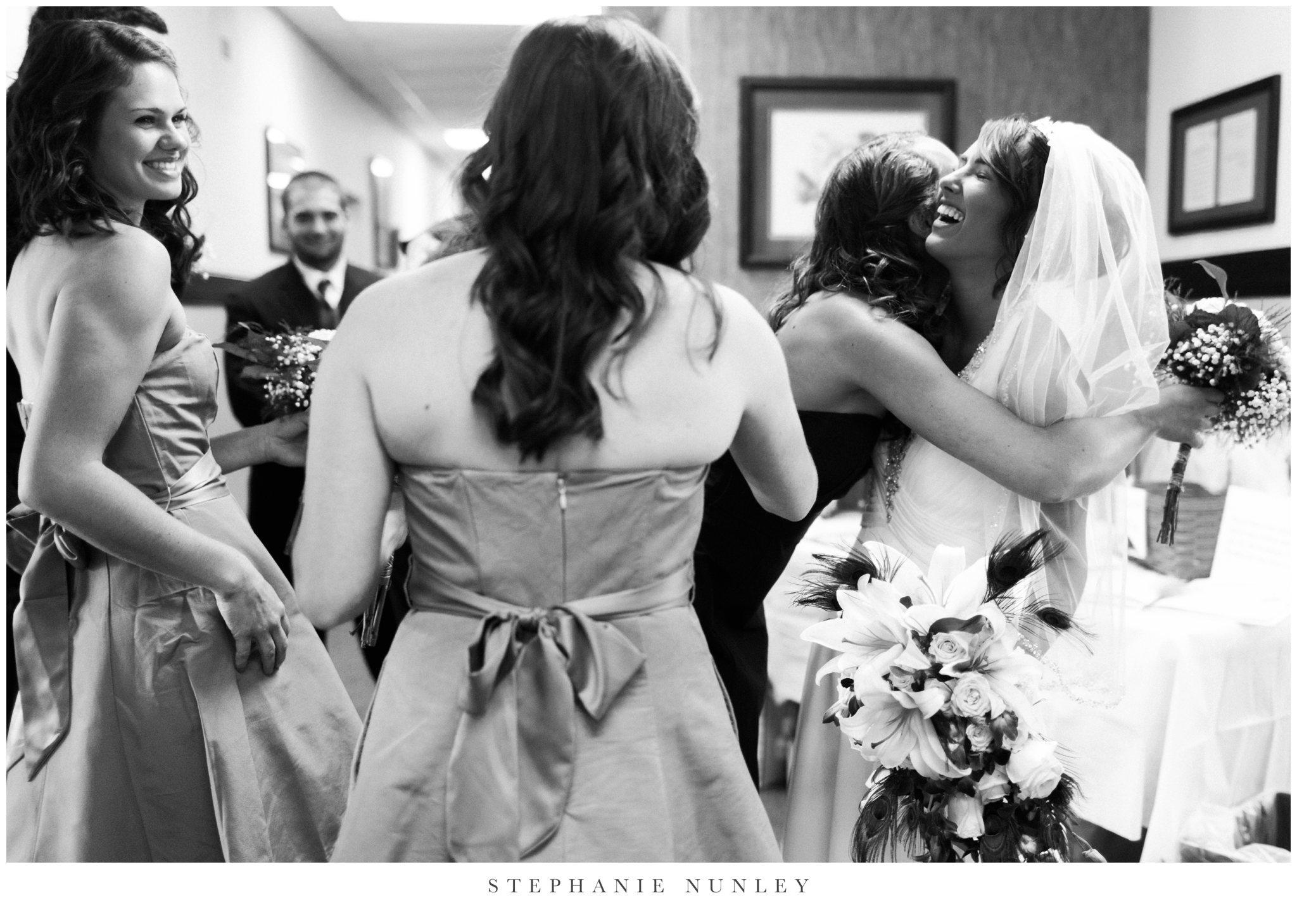 fine-art-destination-wedding-photographer-0029.jpg