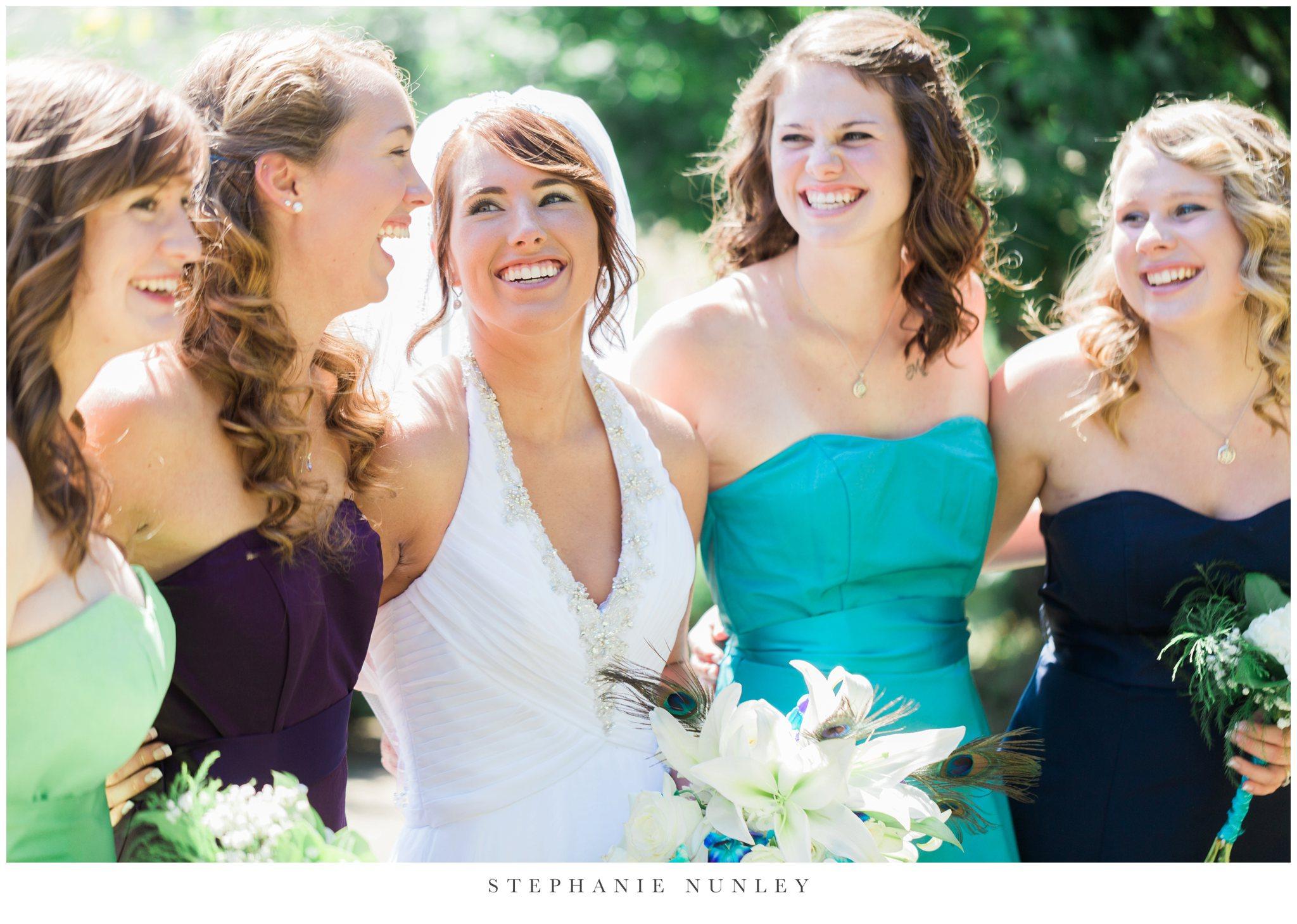 fine-art-destination-wedding-photographer-0030.jpg