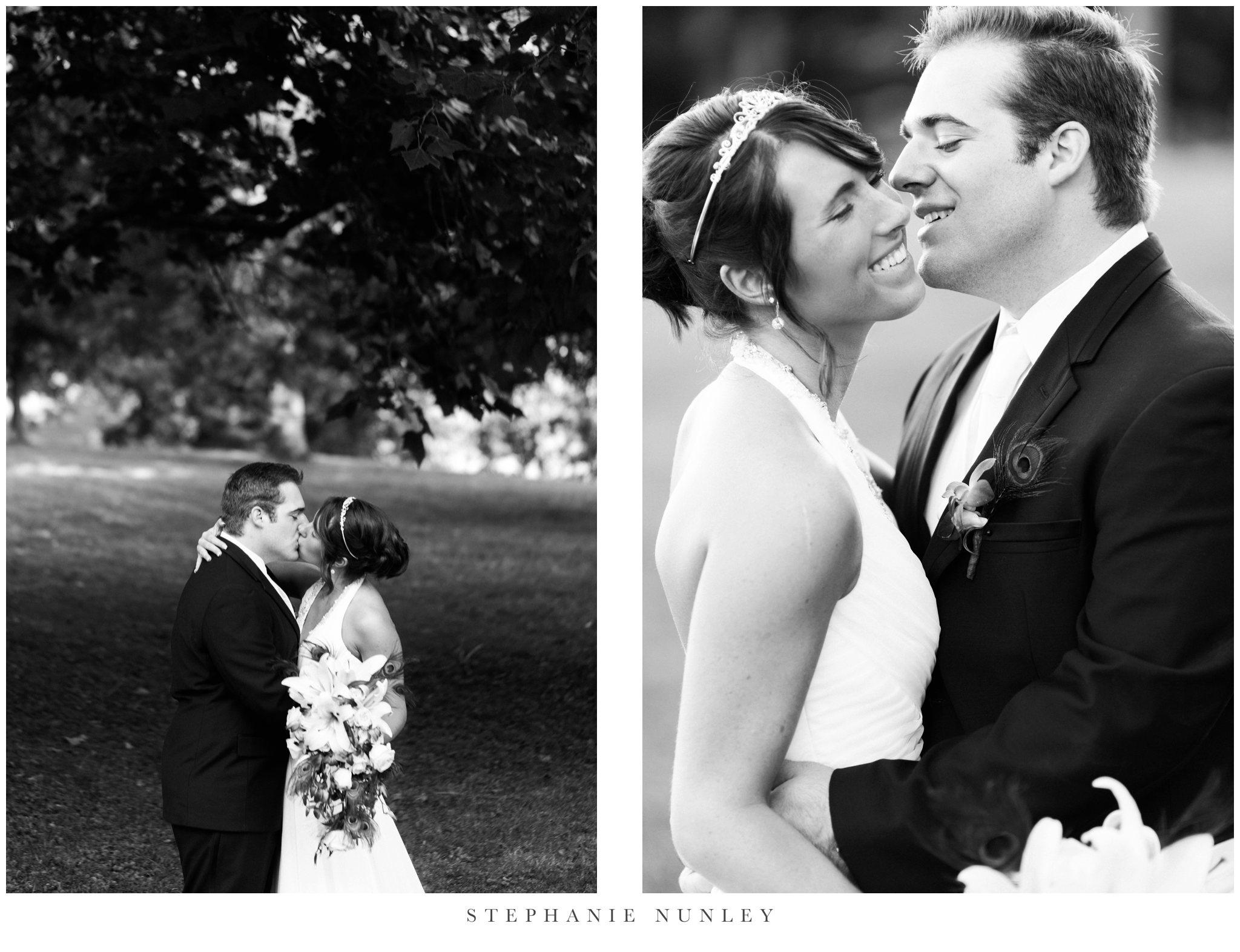 fine-art-destination-wedding-photographer-0034.jpg