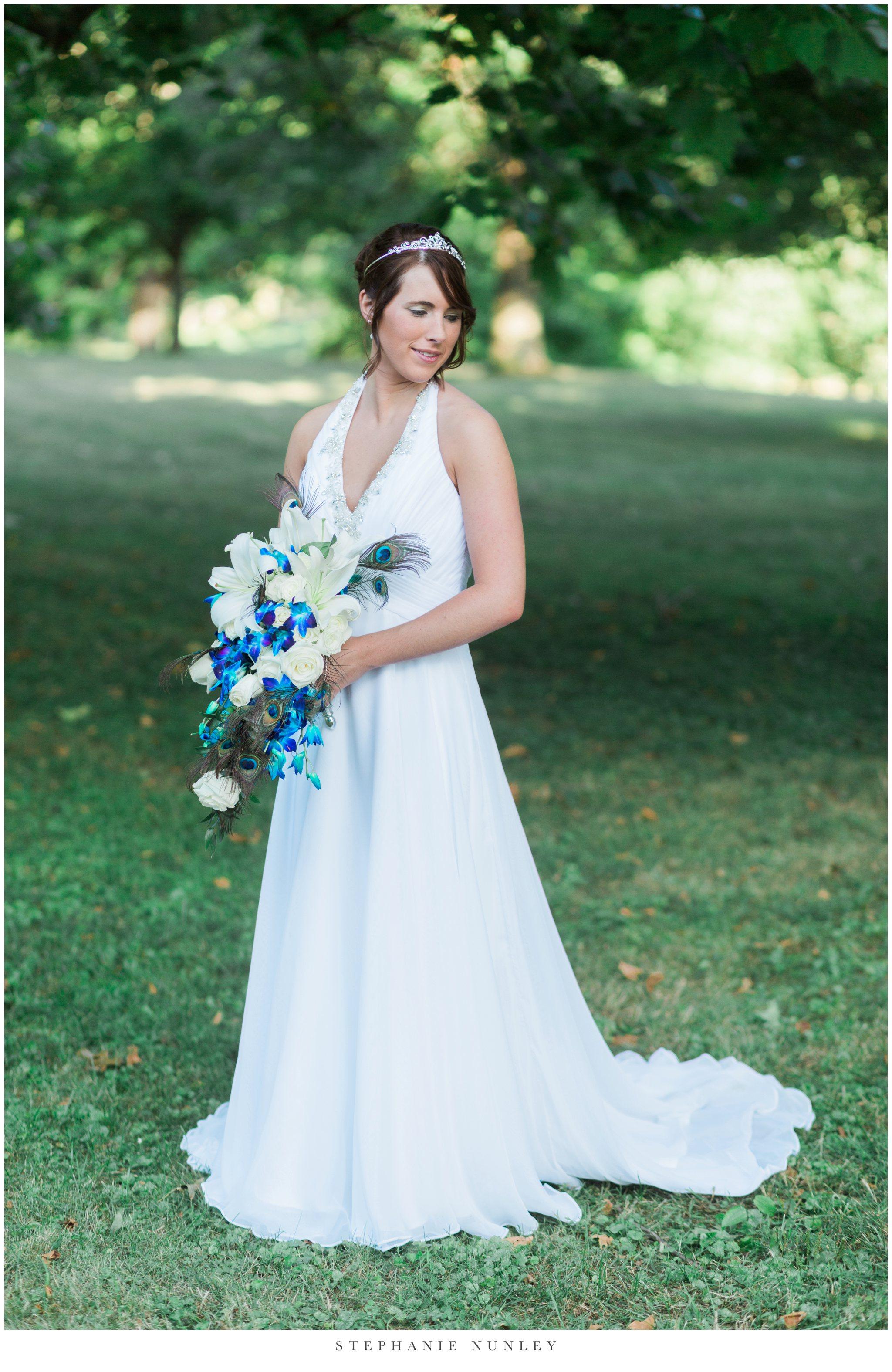 fine-art-destination-wedding-photographer-0032.jpg