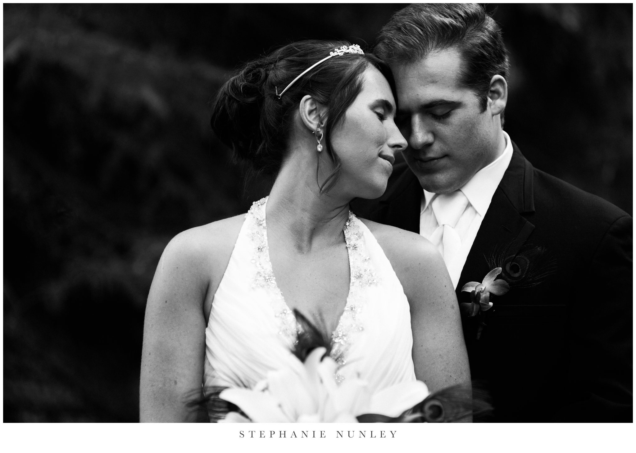 fine-art-destination-wedding-photographer-0037.jpg