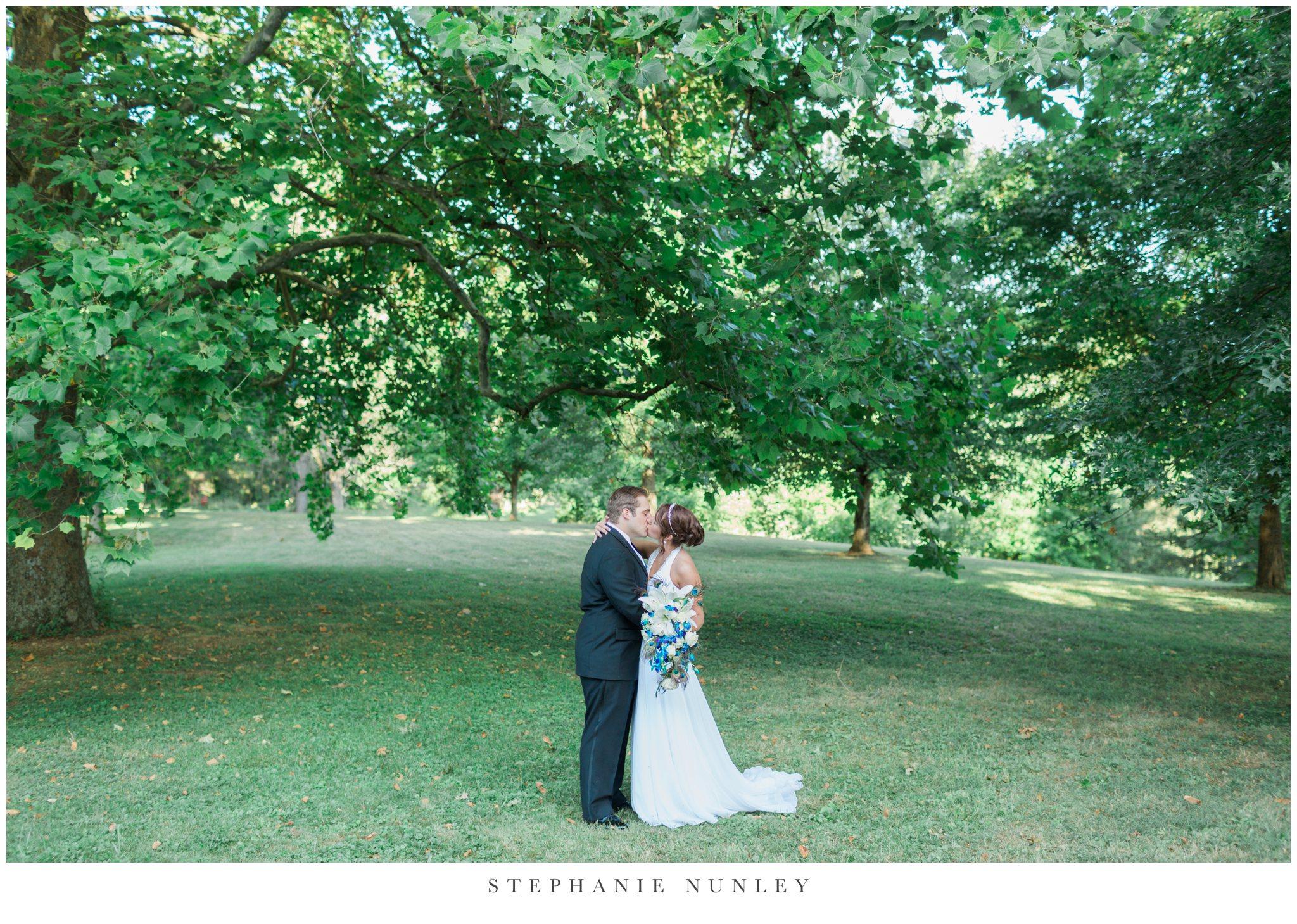 fine-art-destination-wedding-photographer-0036.jpg