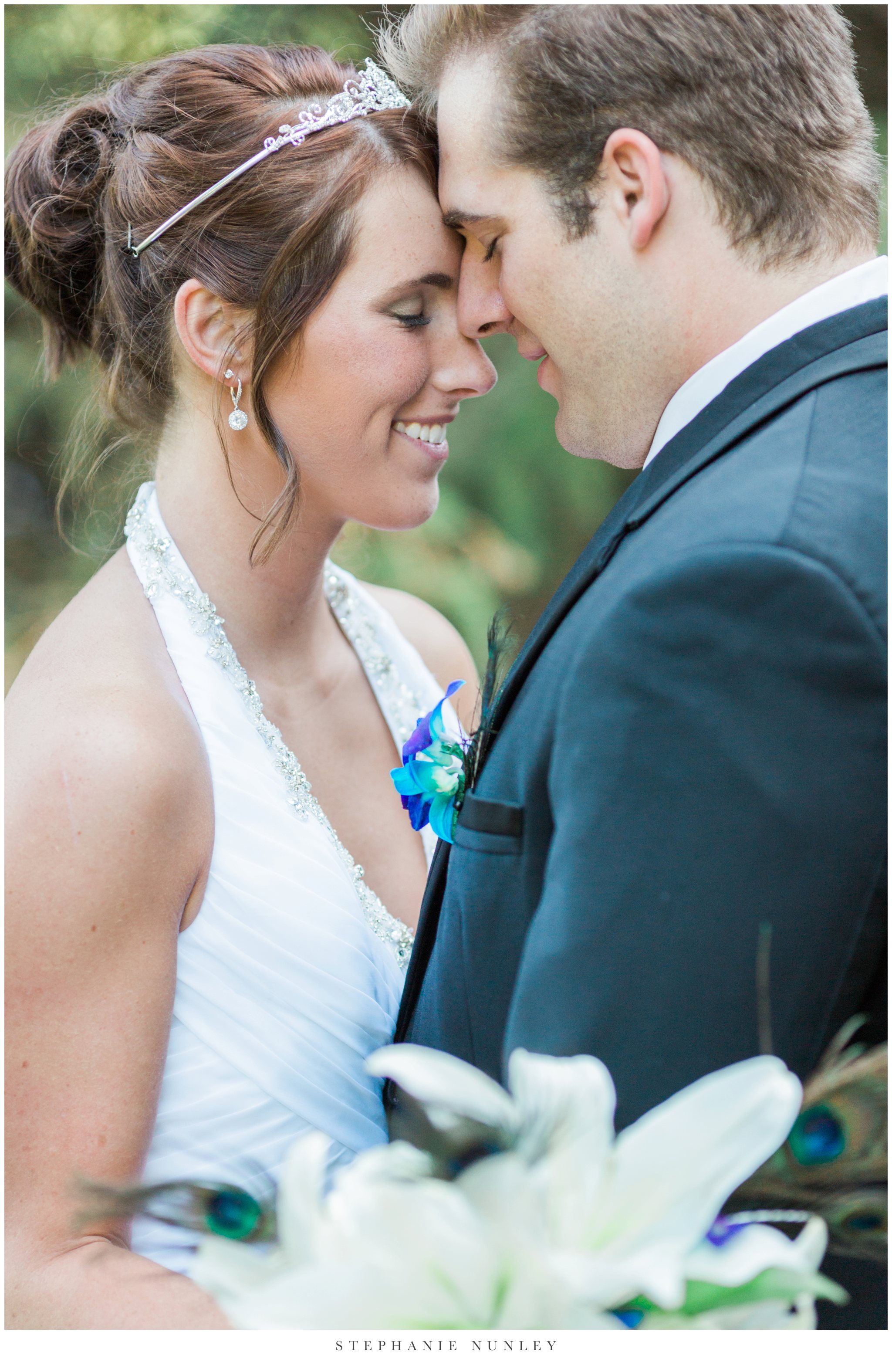fine-art-destination-wedding-photographer-0060.jpg