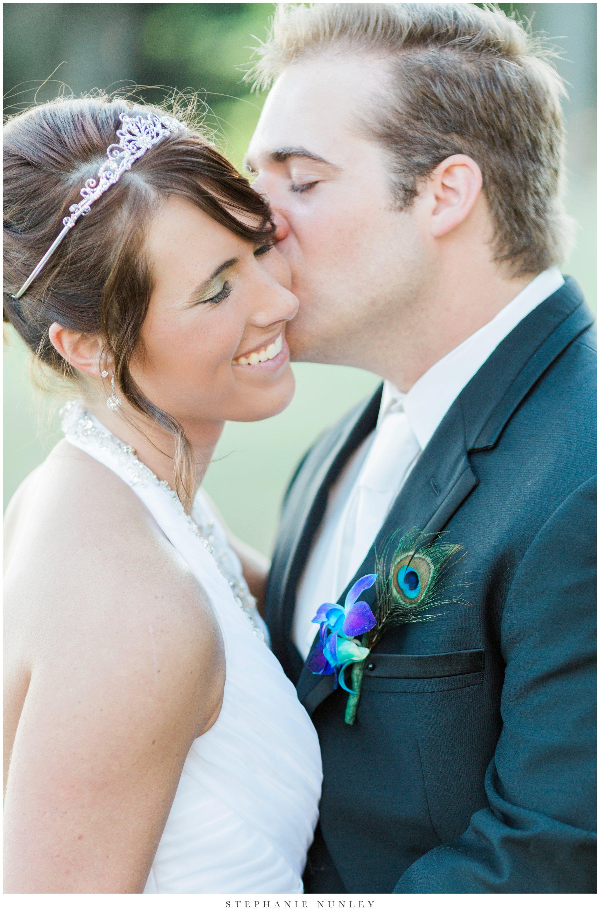 fine-art-destination-wedding-photographer-0061.jpg
