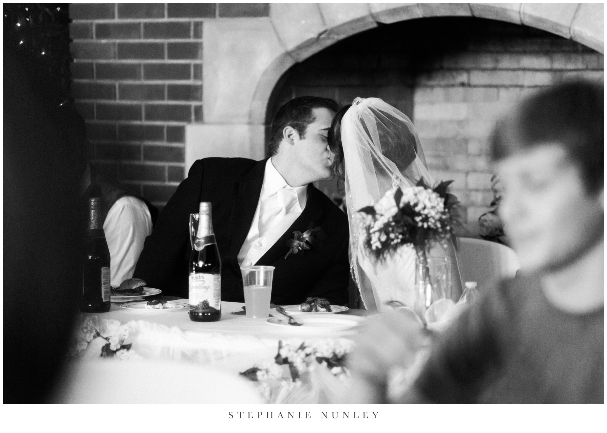 fine-art-destination-wedding-photographer-0065.jpg