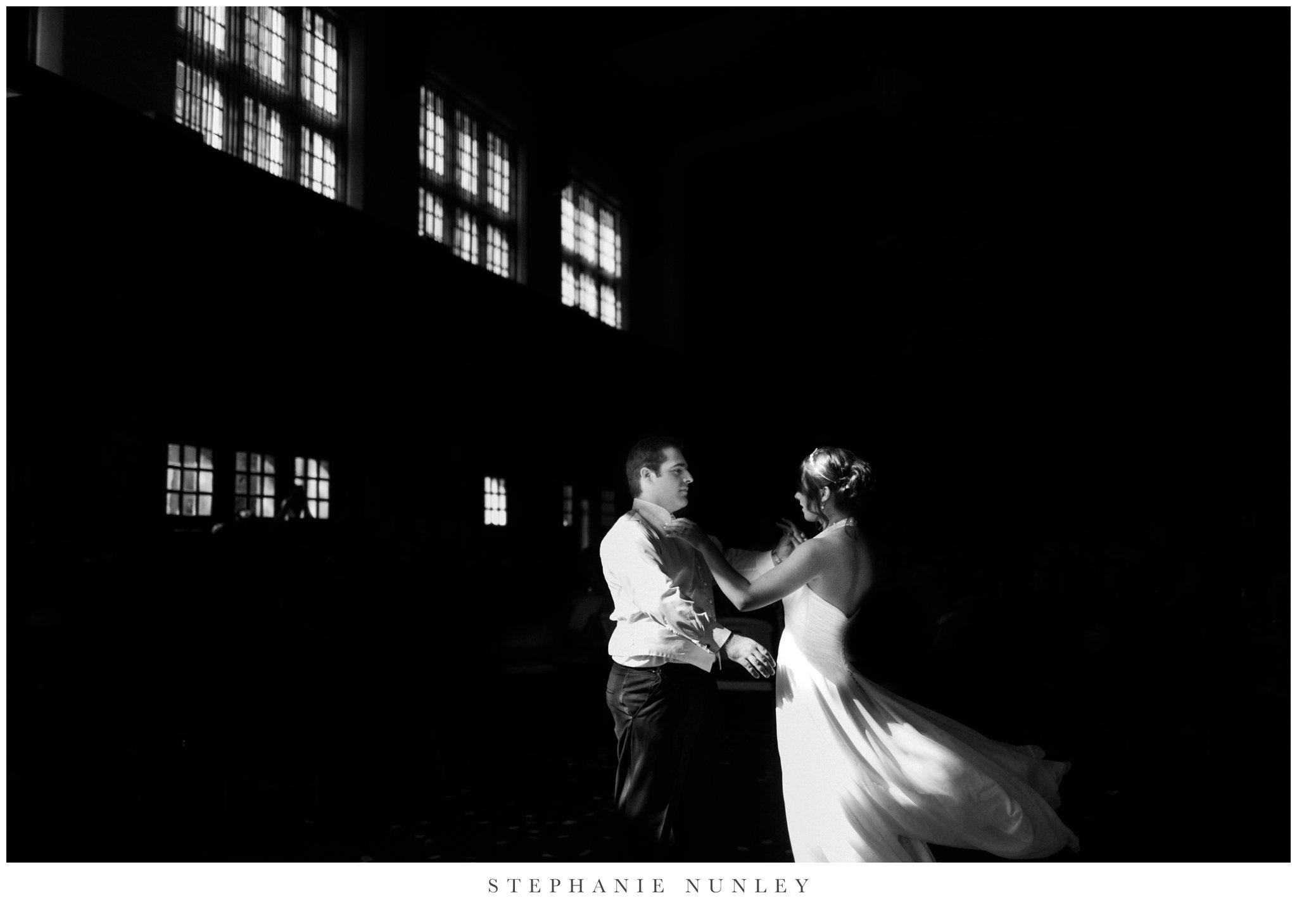 fine-art-destination-wedding-photographer-0069.jpg